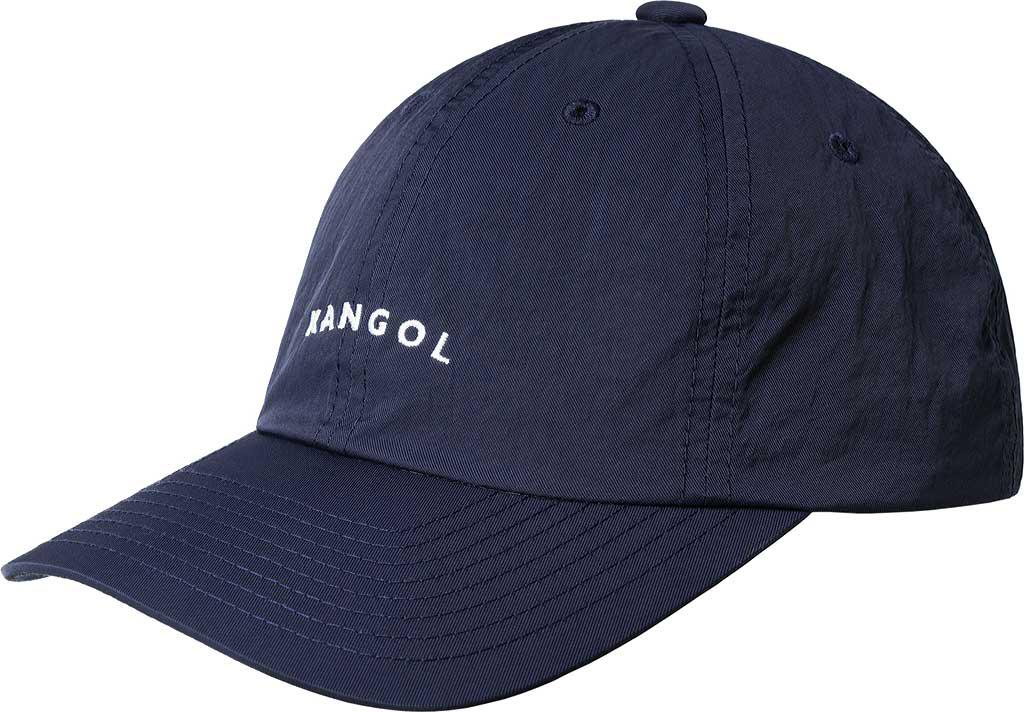 Lyst - Kangol Vintage Baseball Cap in Blue for Men 1d4f78809d91