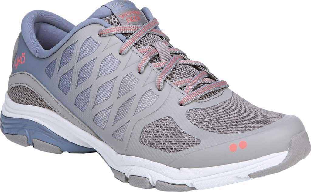 4c14fc8ed1 Lyst - Ryka Vestige Rzx Training Shoe in Gray - Save 6%