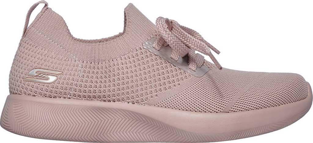 Caller Sport 2 Skechers In Sneaker Pink Shot Squad Lyst Bobs qEwdYwI