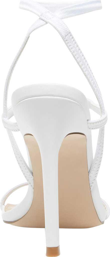 d2fa165898 Steve Madden - White Nectar Sandal - Lyst. View fullscreen
