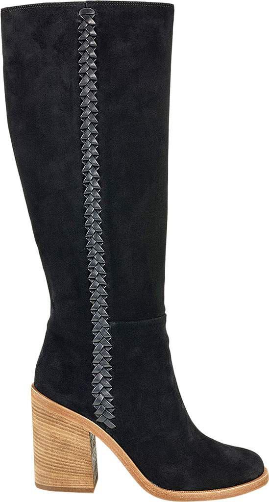 UGG Maeva Mid Calf Boot (Women's) YGRWjU