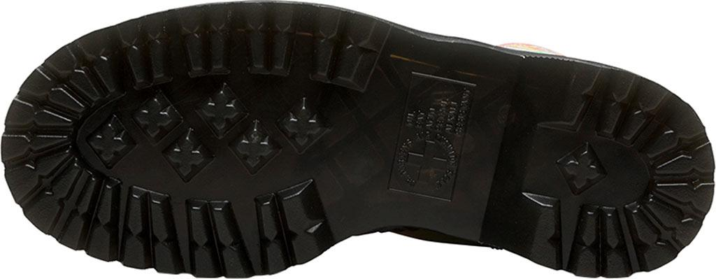 f99a950846e Dr. Martens Multicolor Jadon 8-eye Boot