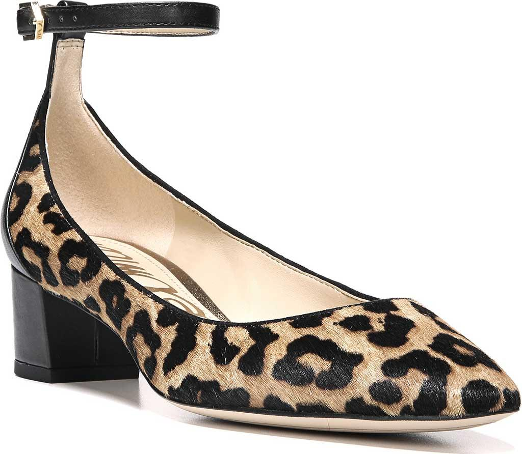 b1ab65226 Sam Edelman. Women s Lola Ankle Strap Pump