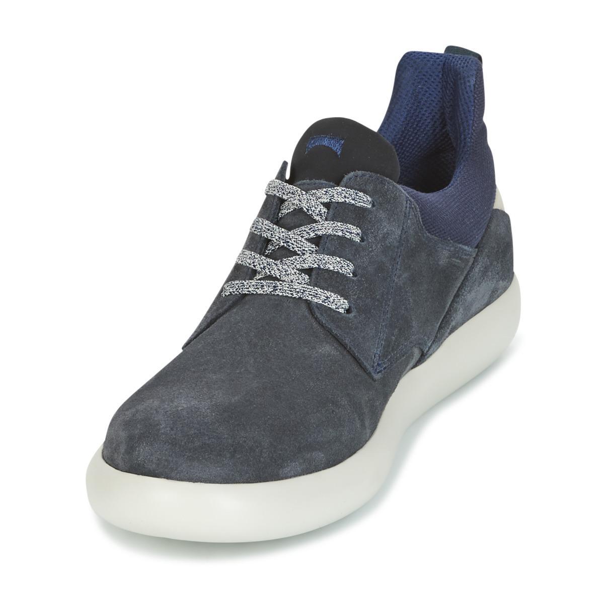 PELOTAS CAPSULE XL Chaussures Camper pour homme en coloris Bleu - 13 % de réduction