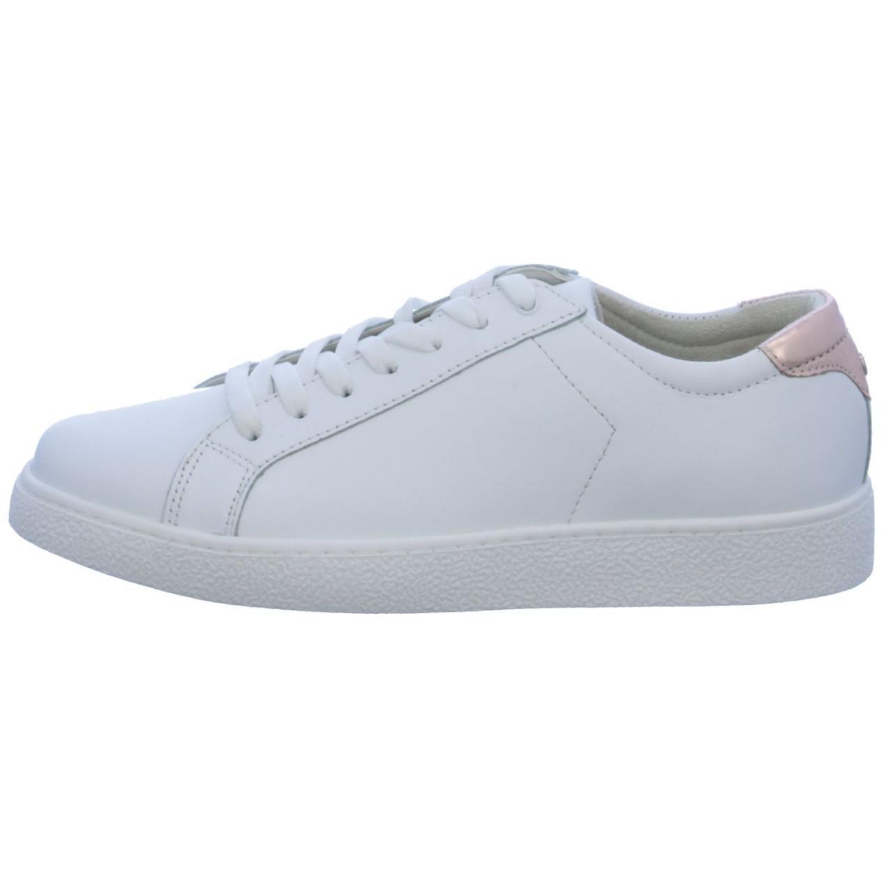 Tamaris Womens 1-1-23631-22 154 Low-Top Sneakers