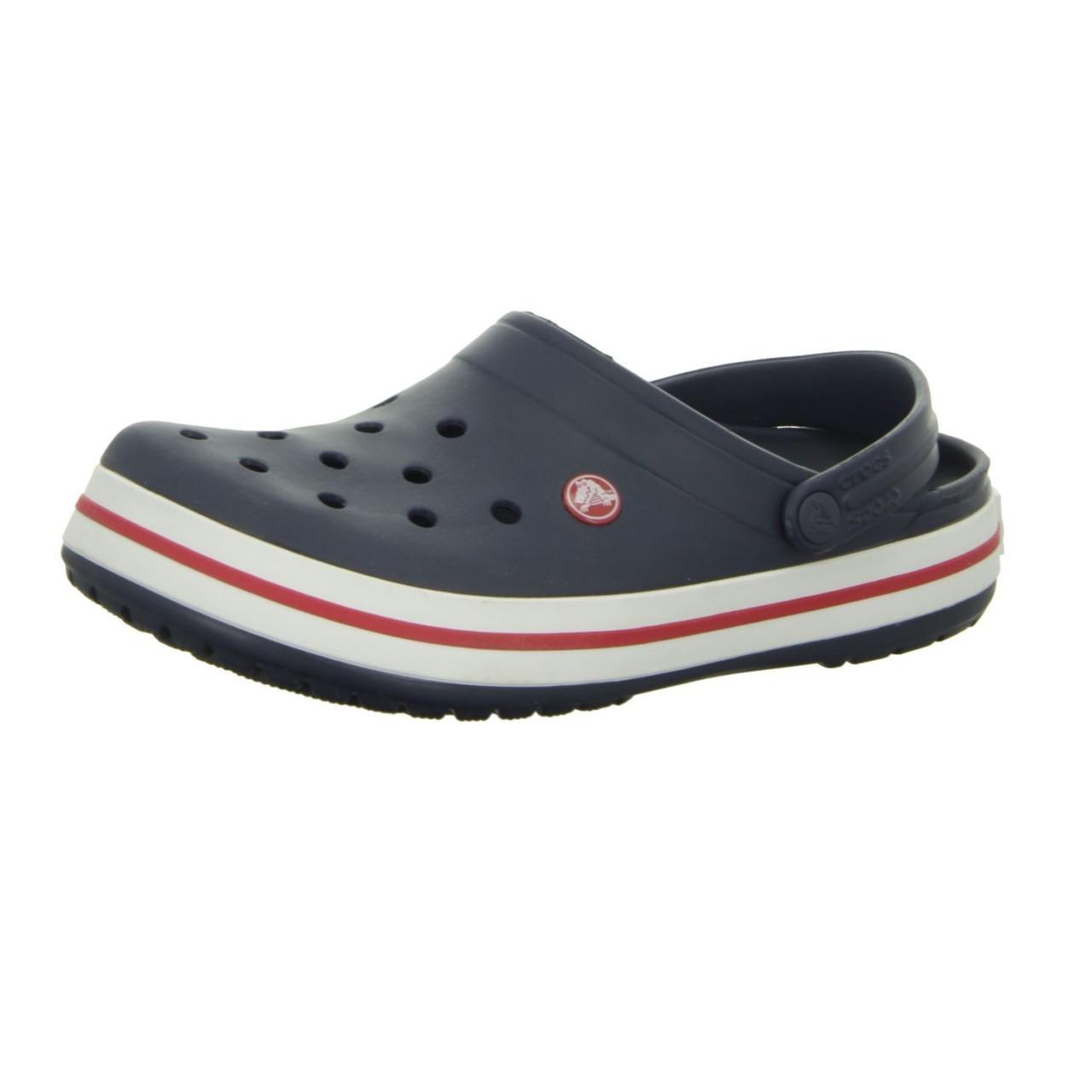 86a6b414817a Crocs™ Clogs Blue in Blue for Men - Lyst