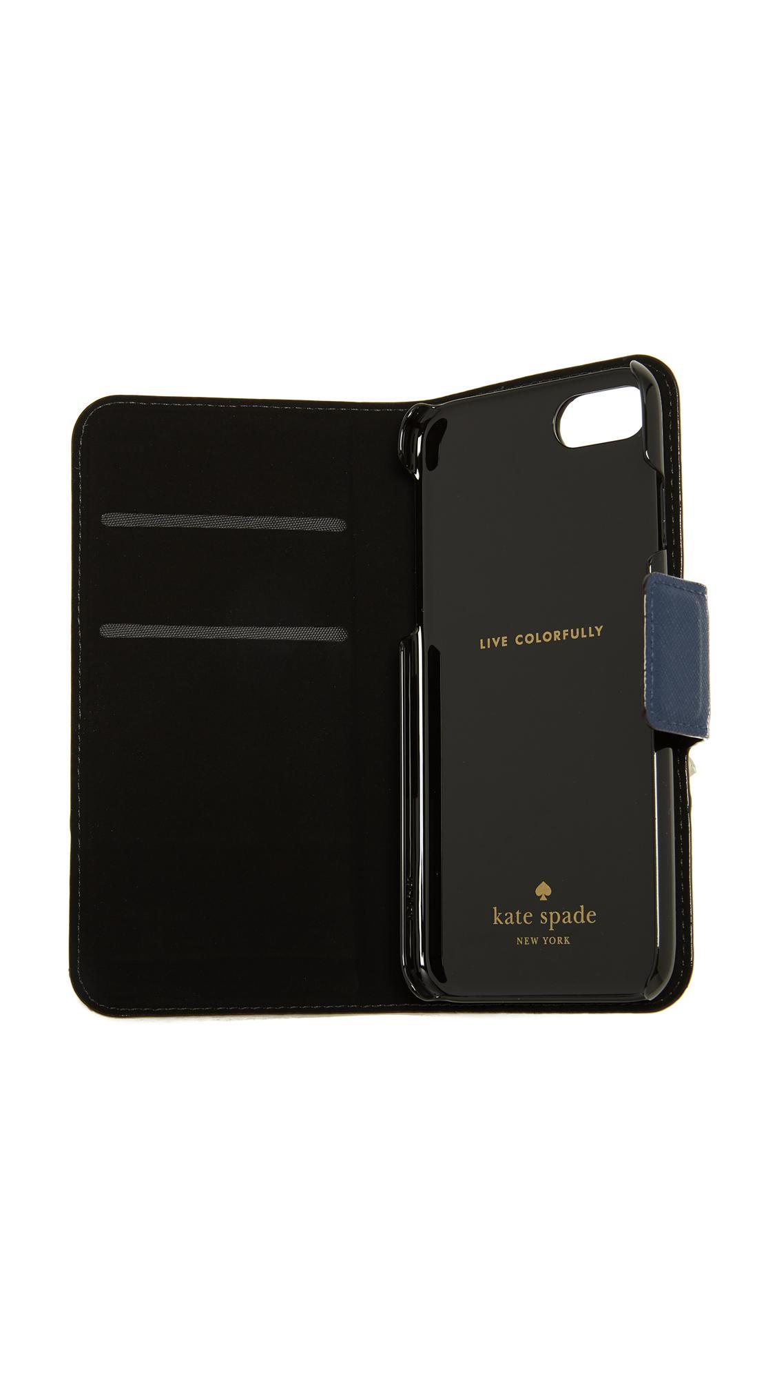 Leather Wrap Folio Iphone 7 Case 8 Case