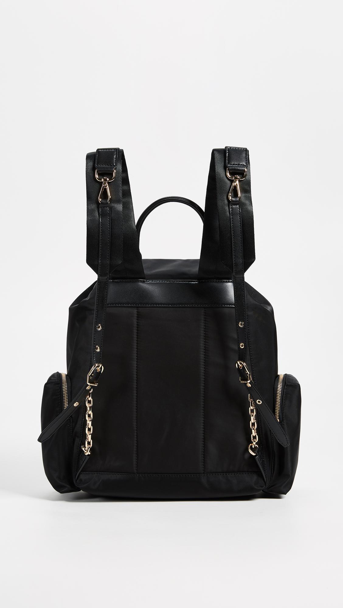 Mott Diaper Bag Backpack