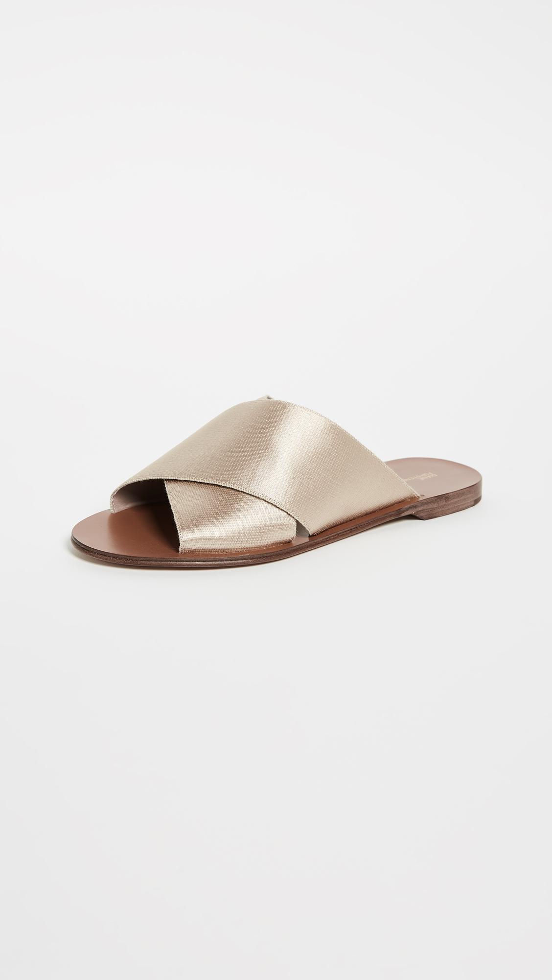 Diane von Furstenberg Women's Bailie Sandal 4bsxVbjGE