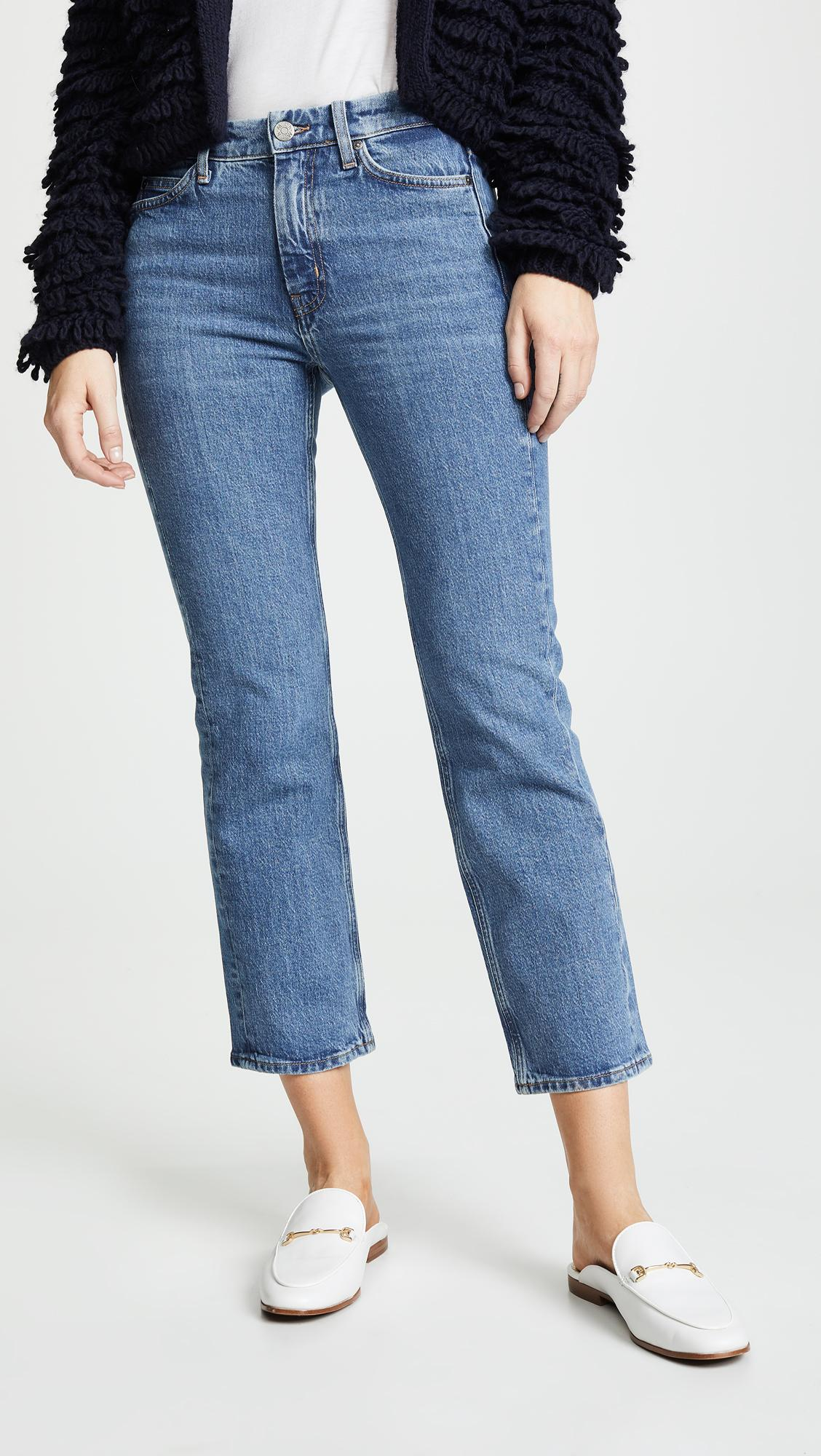 dc5d6f1916b2 mih-Calico-The-Daily-Crop-High-Rise-Straight-Jeans.jpeg