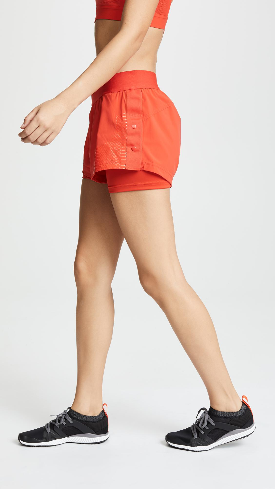 78f51eb1e Gallery. Previously sold at: Shopbop · Women's Cut Off Shorts ...