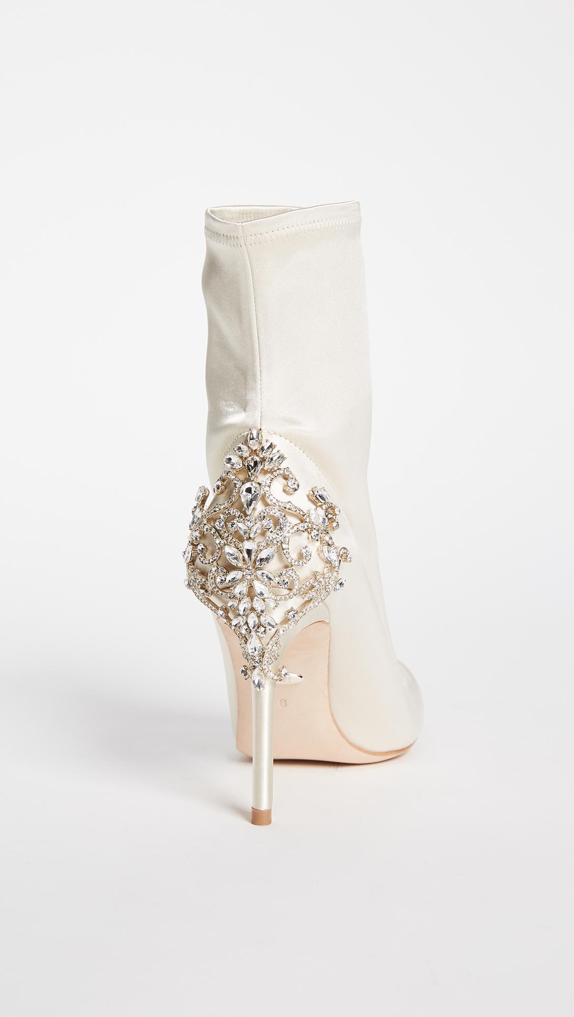 Overlay Luna Clarks Shoes