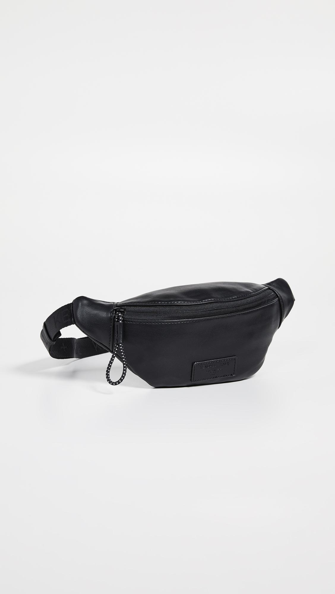 Sa Belt Bag