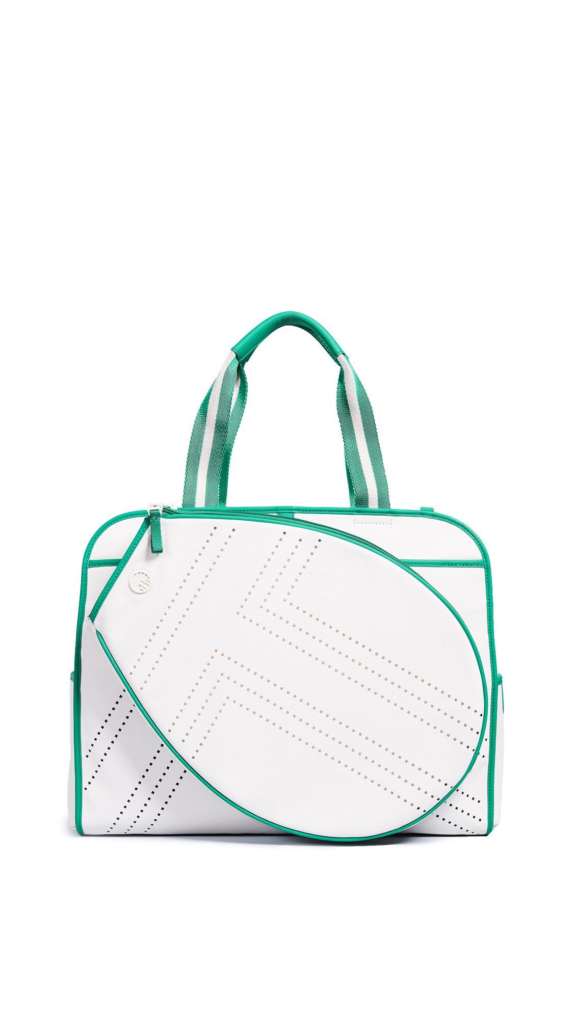 Tennis Bag Tote *New* BCG