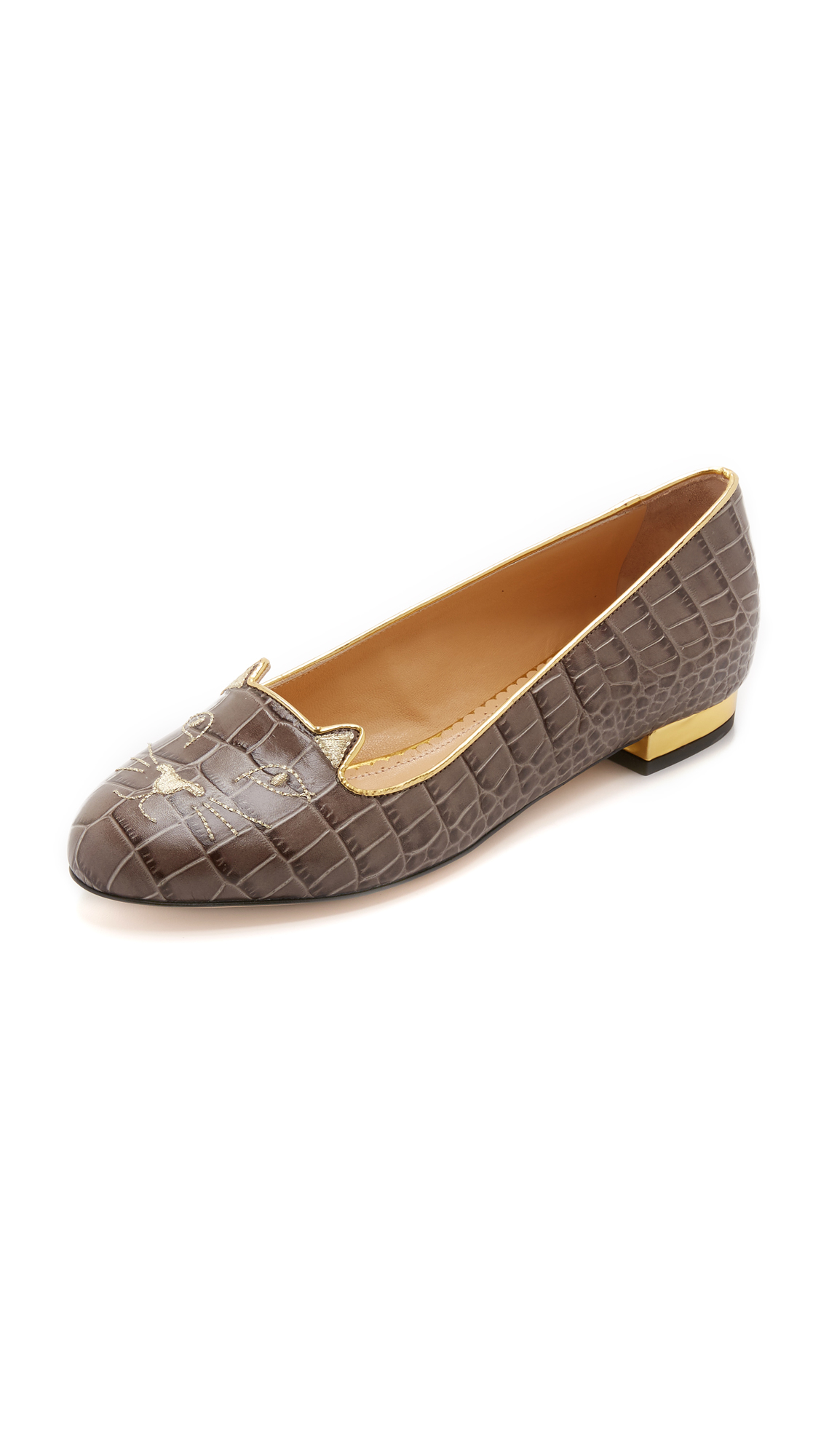Sears Furniture Kitchener Olympia Flat Shoes 28 Images Olympia Charlottes Web