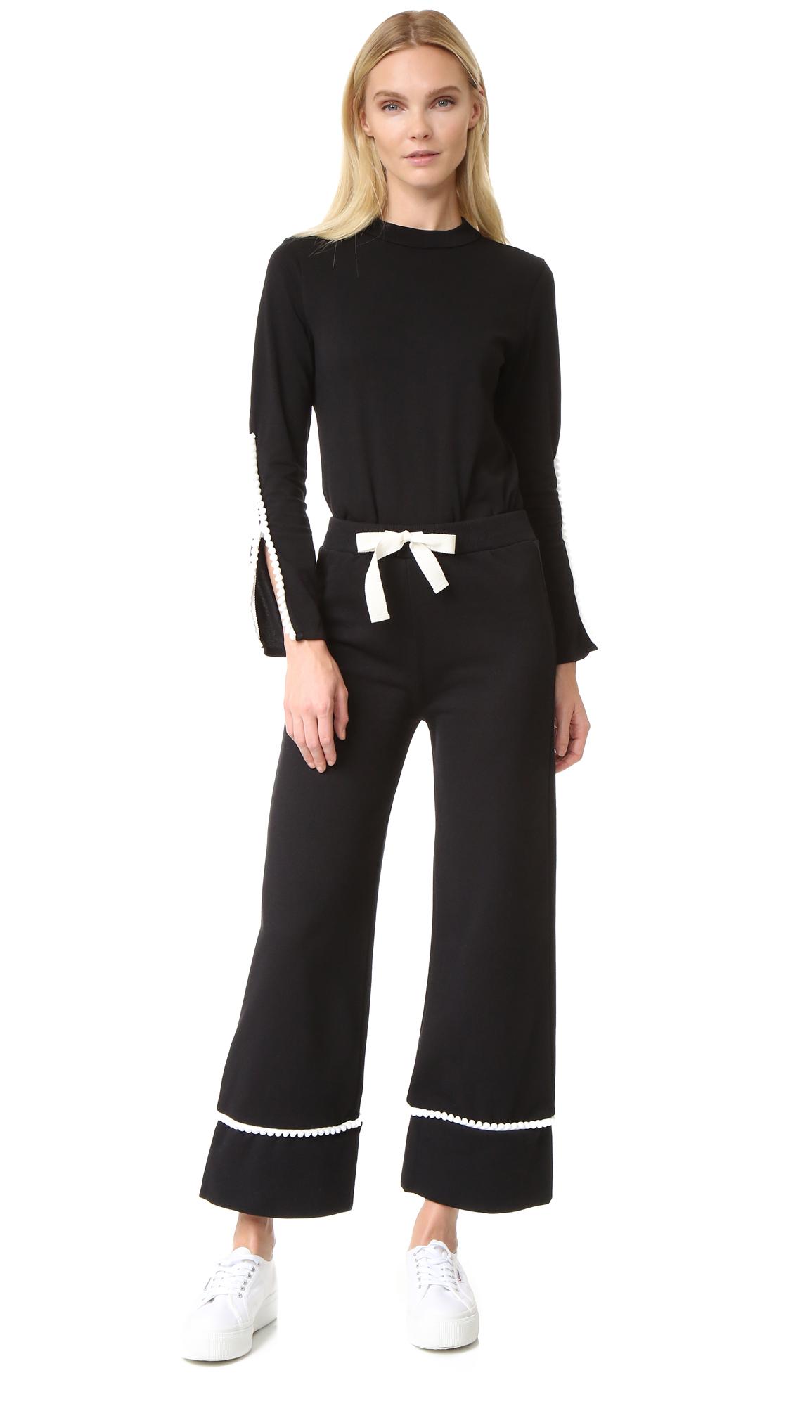 da3aa35d58f pepe jeans white denim pompom shorts - Ecosia