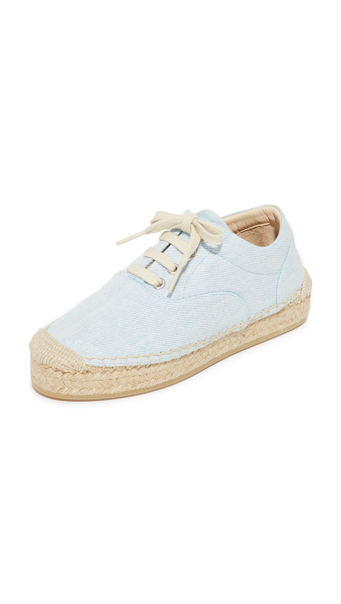 Sainsburys Kitchen Collection Mm6 Maison Martin Margiela Sneakers 28 Images Mm6 By