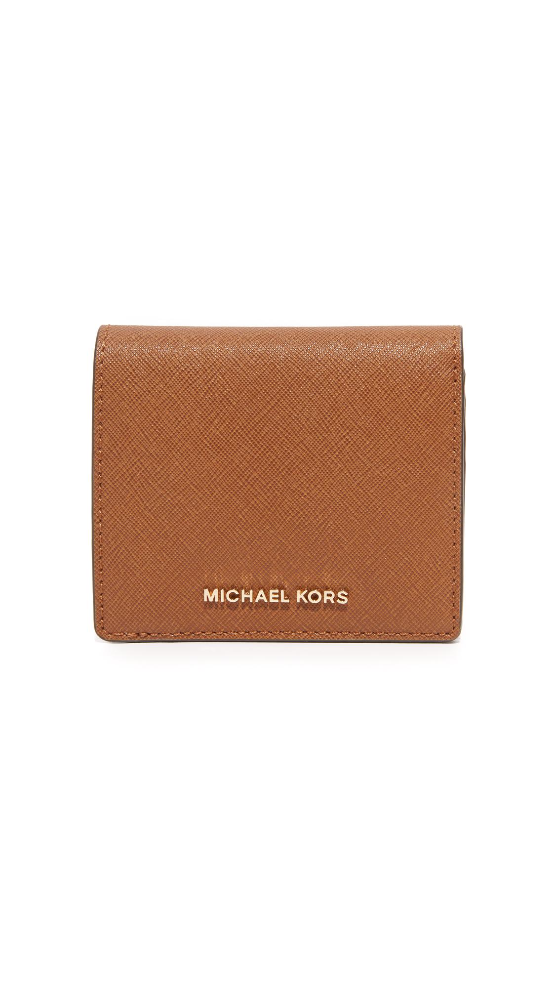 Michael Kors Iphone  Wallet Uk