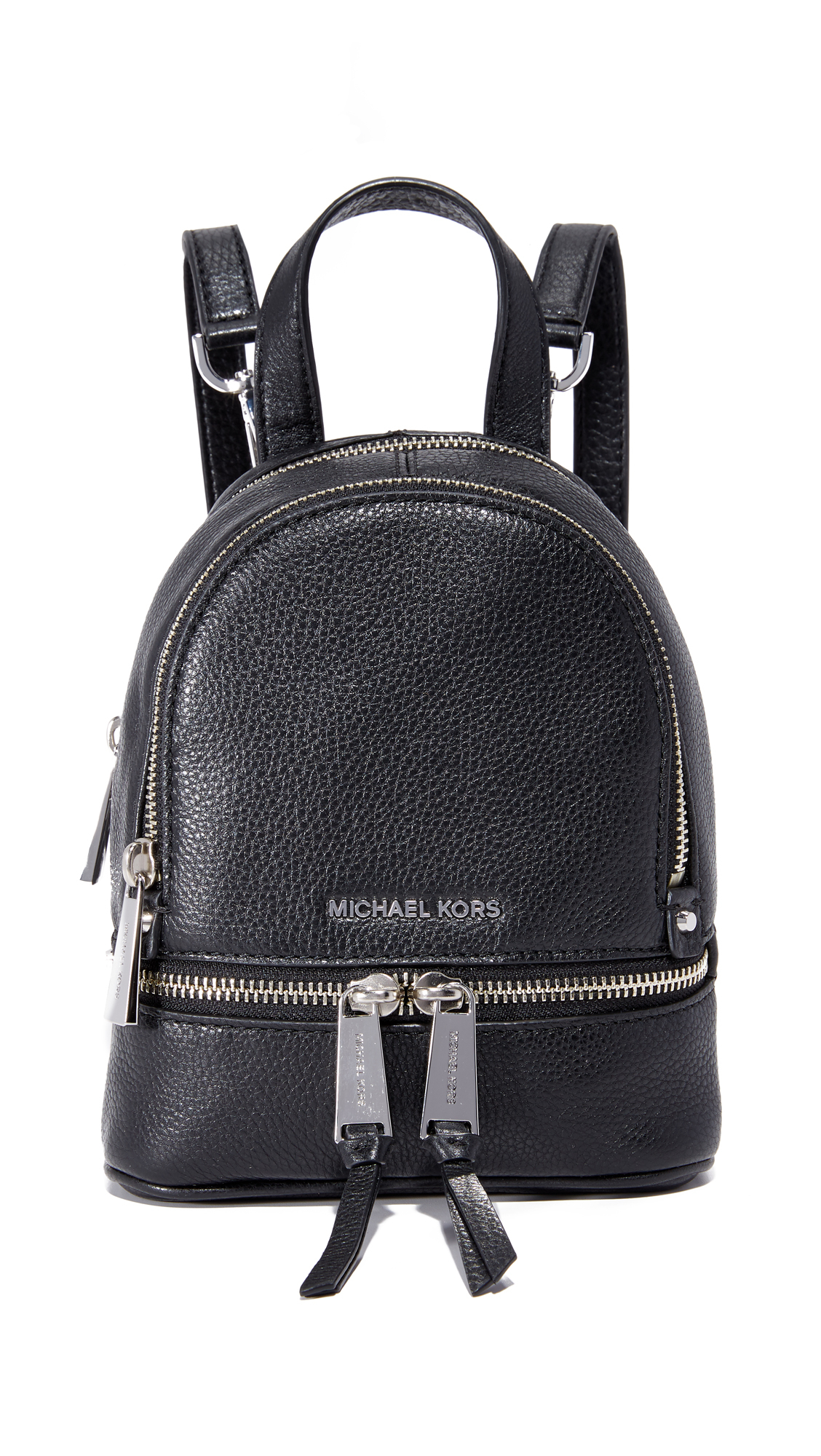 4b3aa1568a0b Michael Kors Bags Mini Backpack | Stanford Center for Opportunity ...