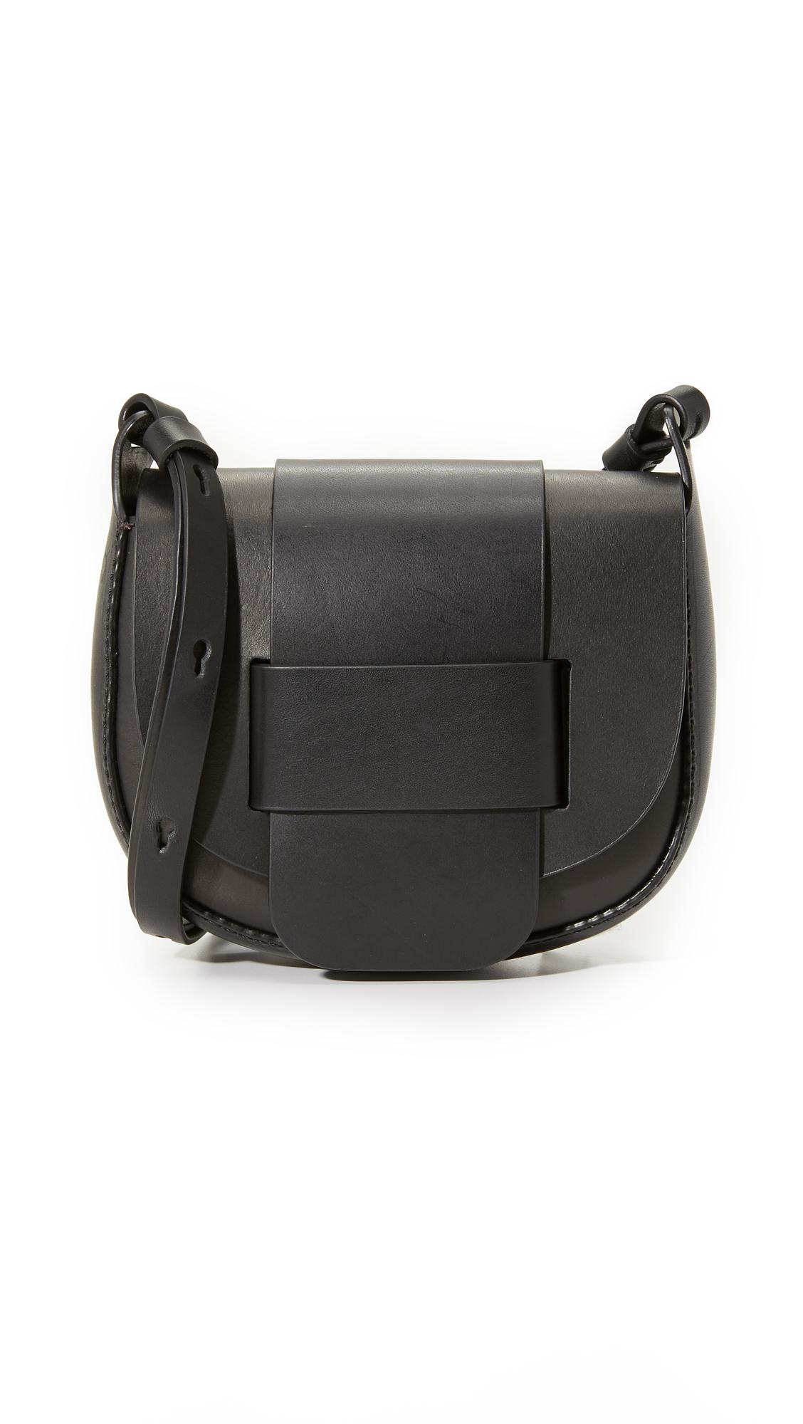 Beautiful Women Gt Bags Gt Pedro Miralles Bags