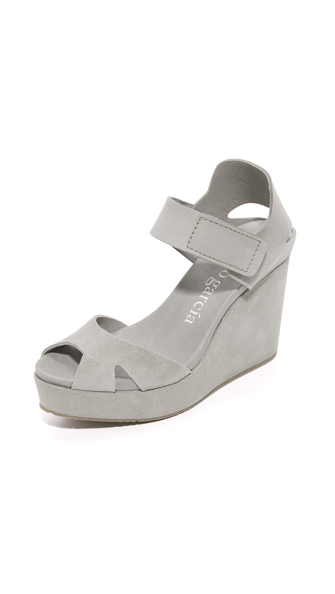 Where To Buy Malu Shoes