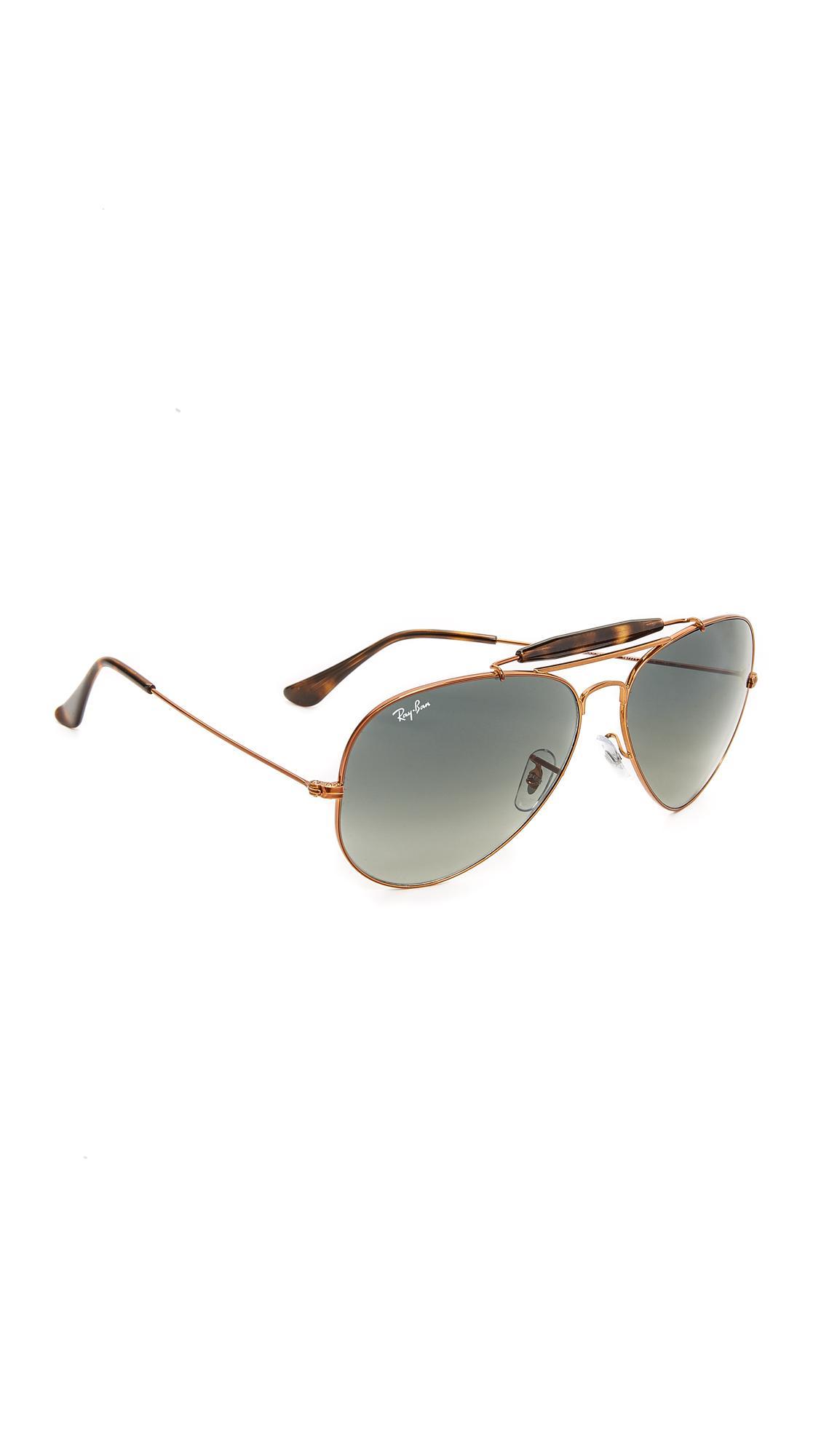 womens ray ban aviator sunglasses ygda  womens ray ban aviator polarized brown lens sunglasses italy