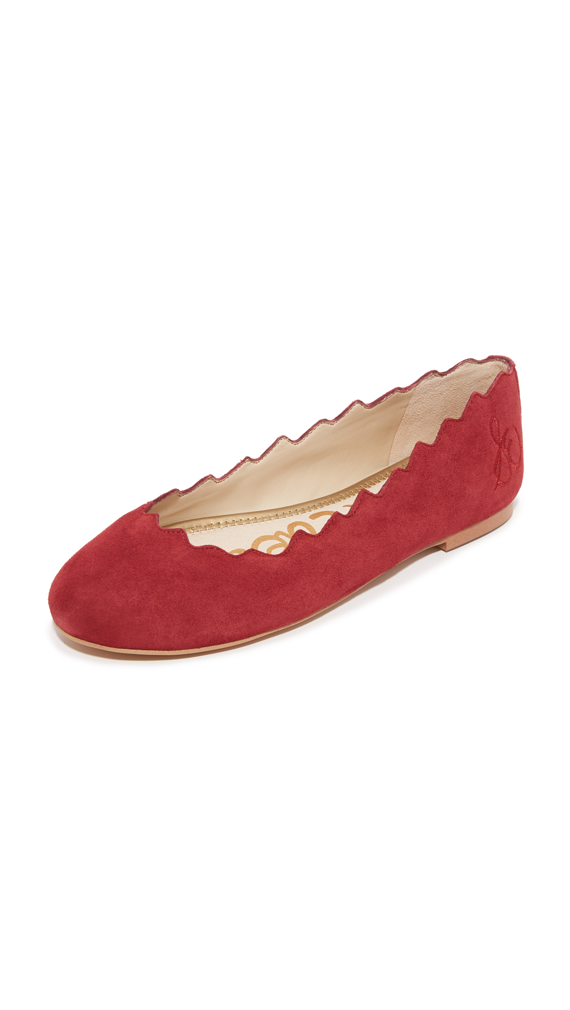 Red Tango Shoes Uk