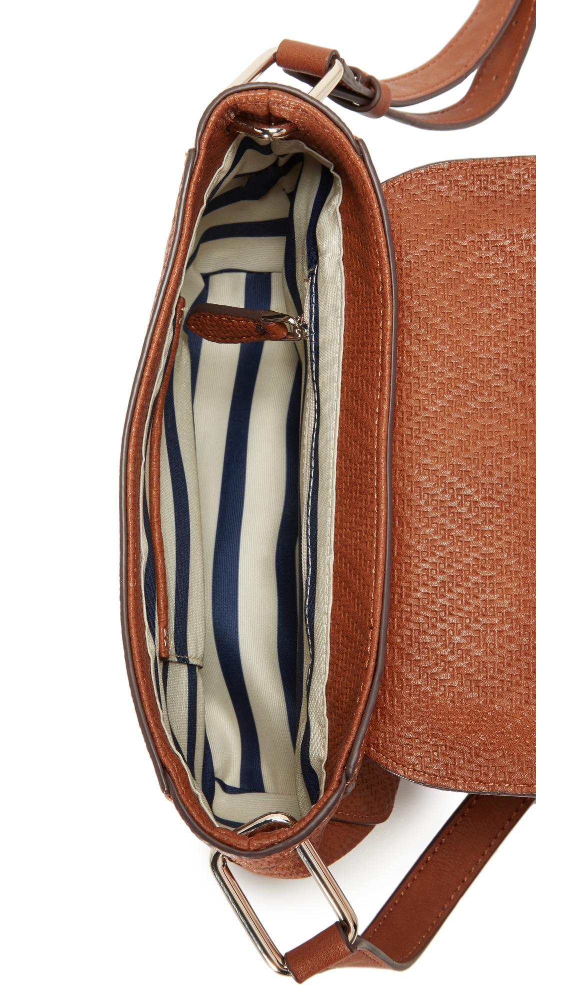 Splendid Key Largo Cross Body Bag