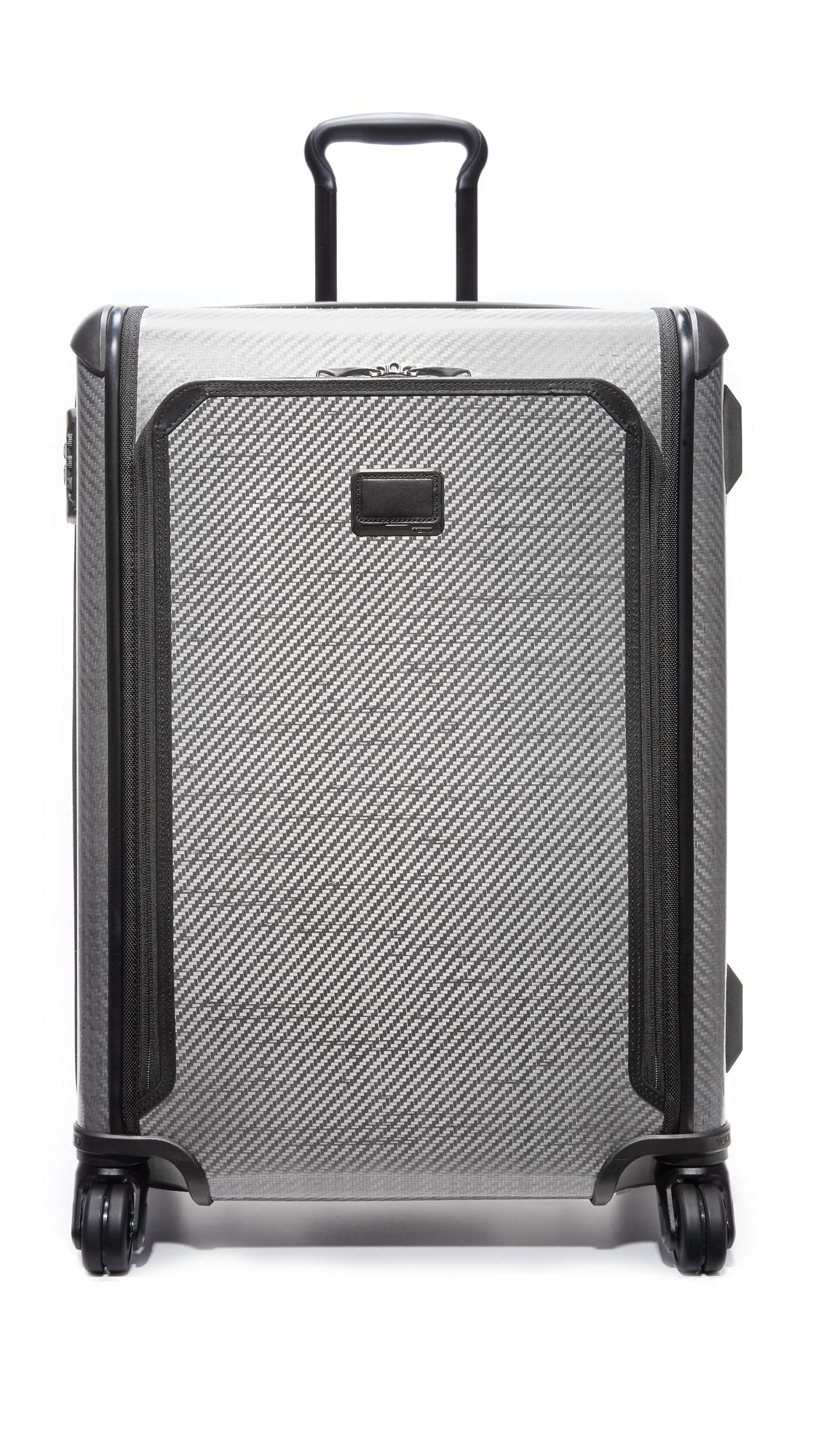 Tumi Medium Trip Expandable Packing Case Lyst