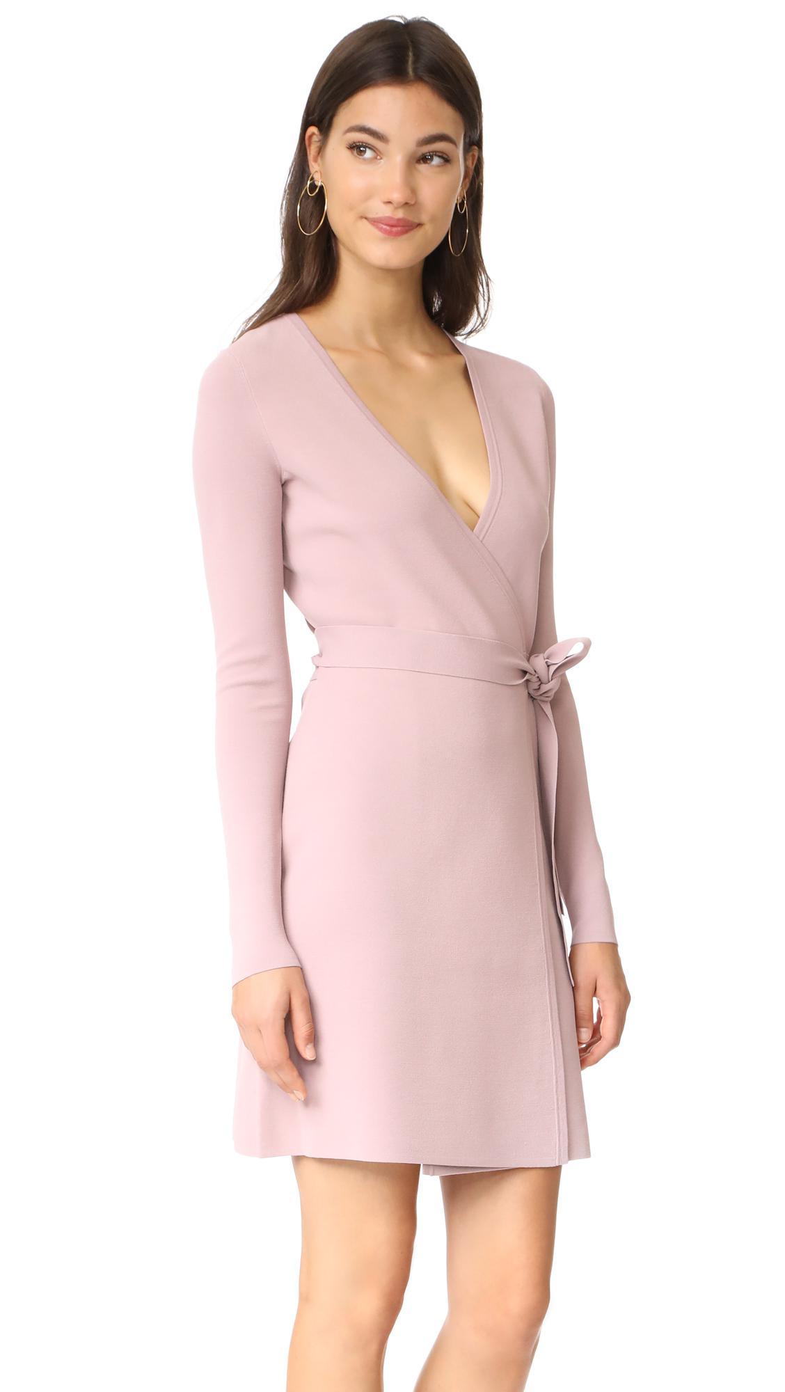 Gallery. Previously sold at  Shopbop · Women s Spring Dresses Women s Slip  On Dresses Women s Diane Von Furstenberg Bella Women s V Neck ... 501573db6