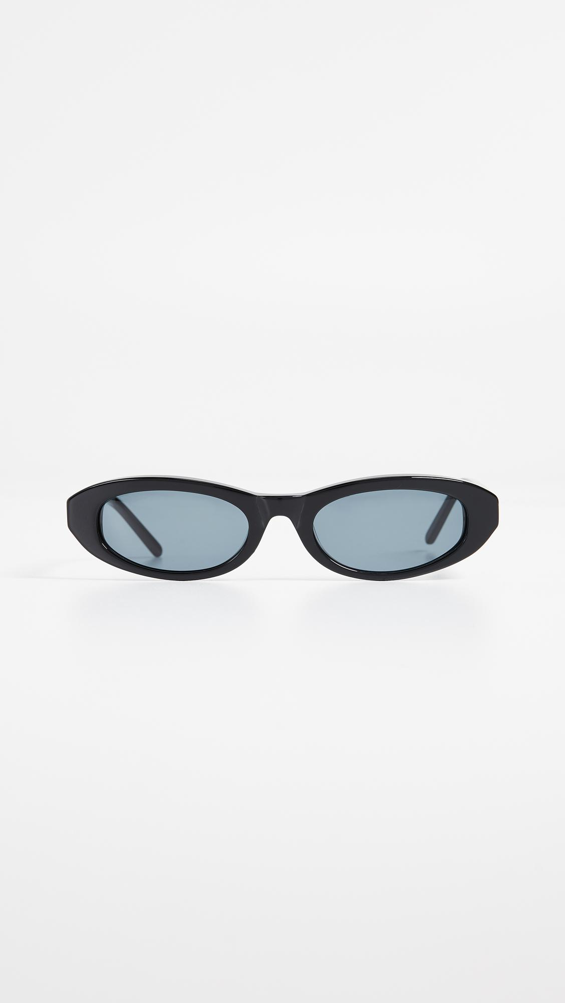 Save Black Fraud Sunglasses Roberi And Lyst Betty In Baby 30 g8q7S140w