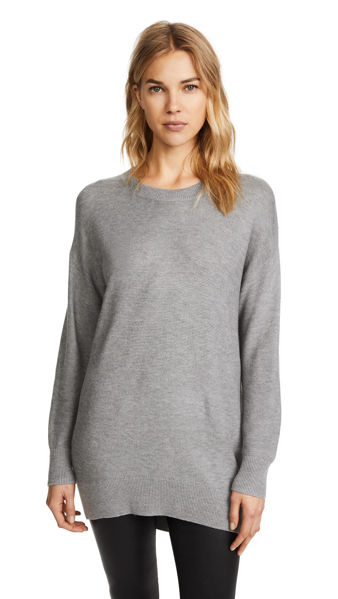 Splendid Womens Bleecker Sweater