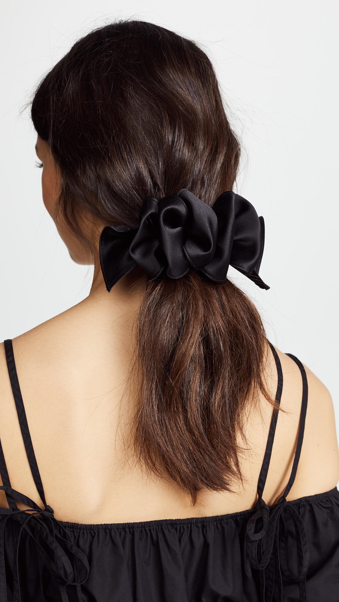 Eugenia Kim Kelly Hair Clip nbyNuHoC4v