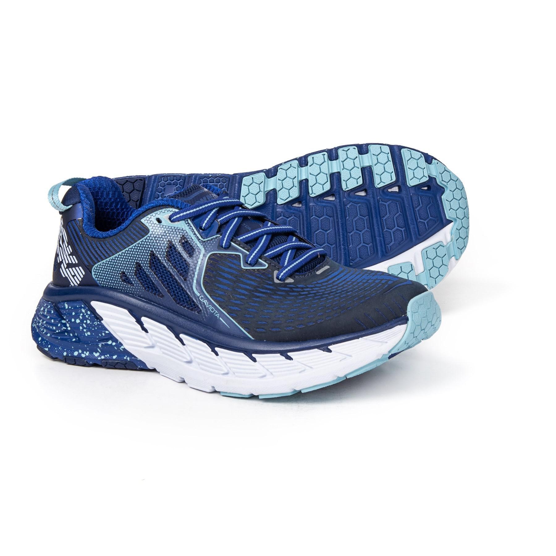 Gaviota Trail Running Shoes