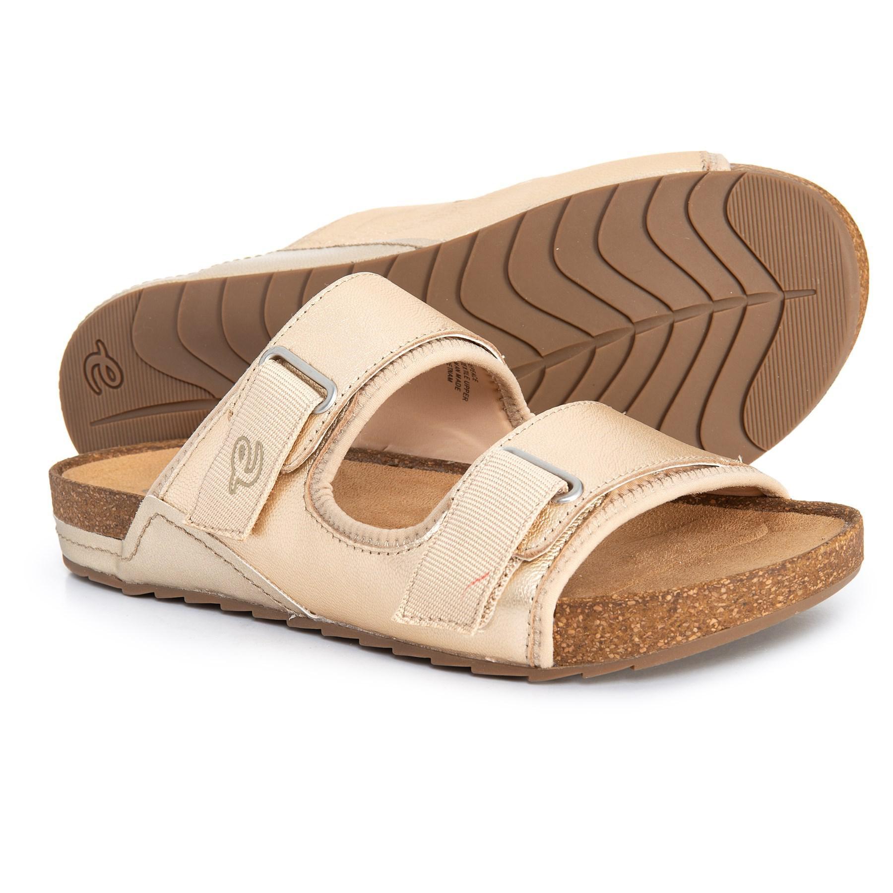 f7157b55d00f8e Easy spirit platino peace slide sandals jpg 1800x1800 Easy spirit sandals  slide