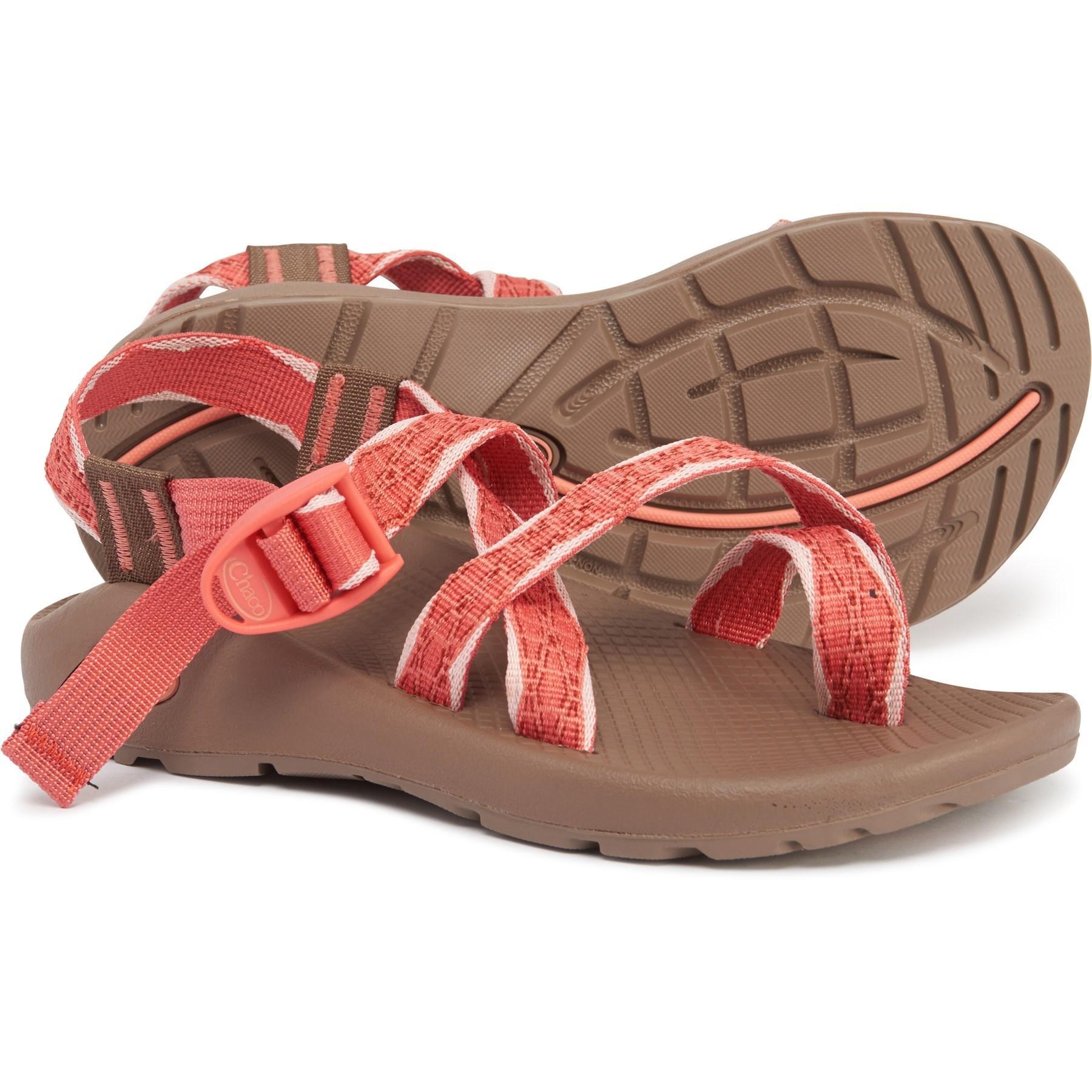b5b3e74f6b56 Lyst - Chaco Z 2 Classic Sport Sandals (for Women)