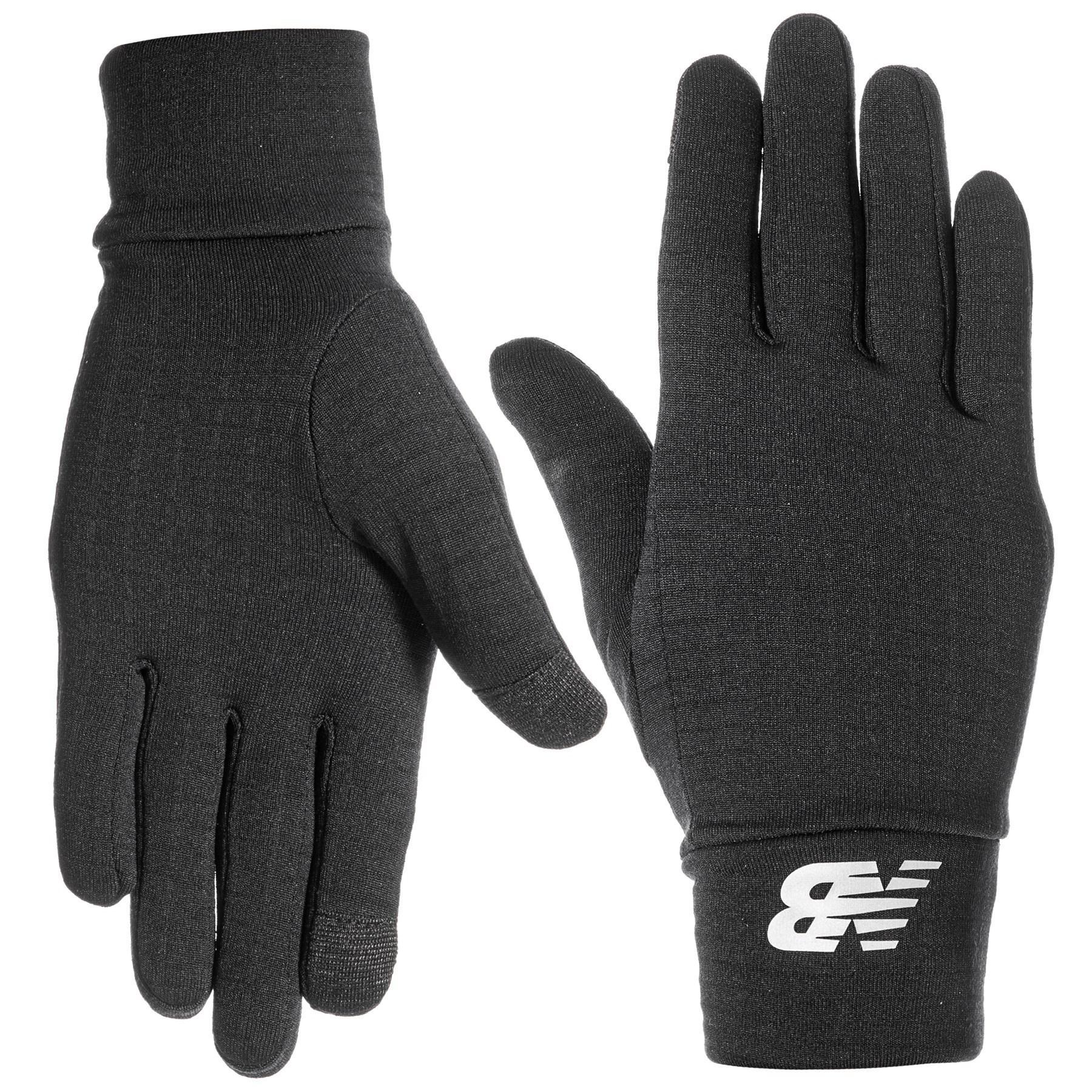 new balance gloves