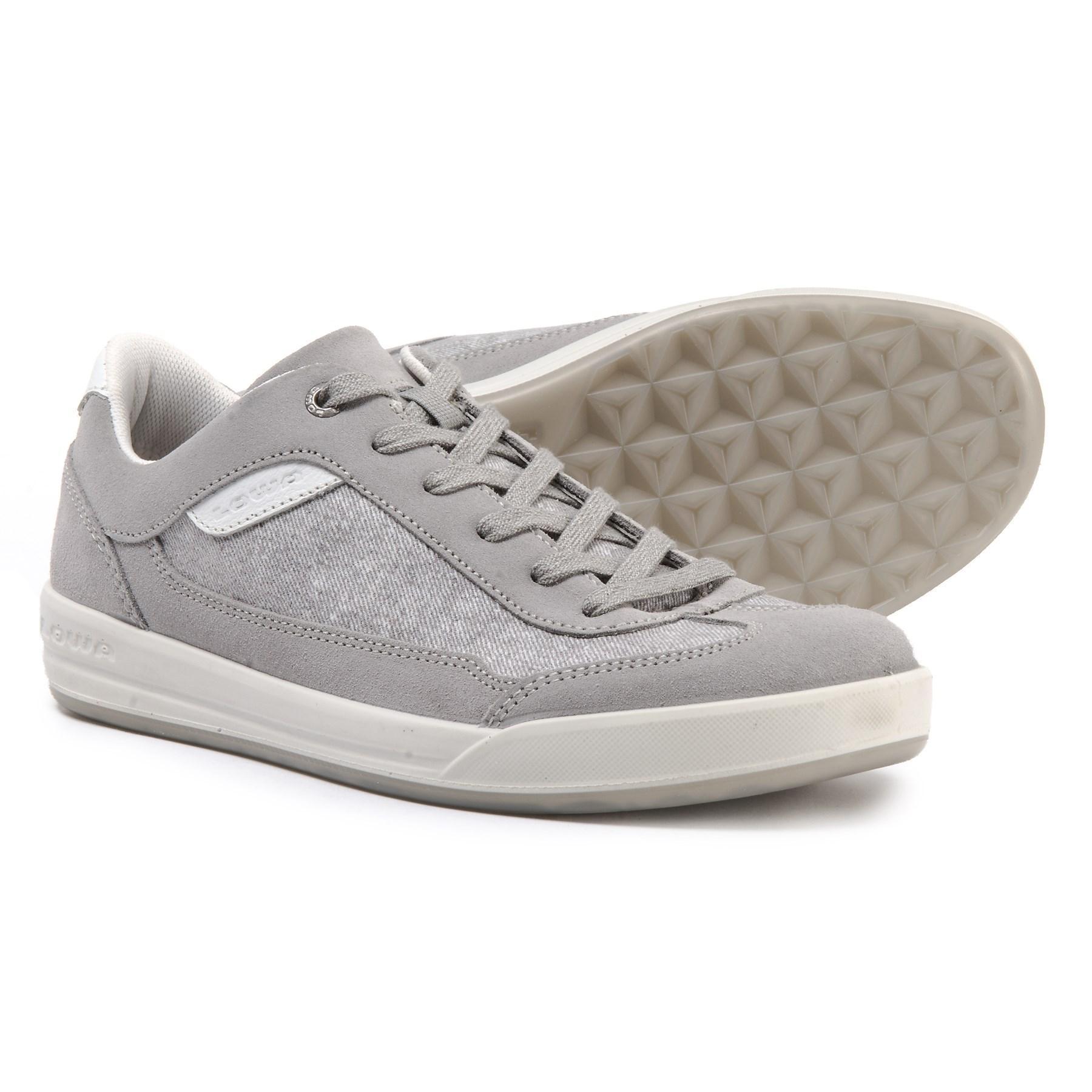 Almada Low Sneakers (for Women)