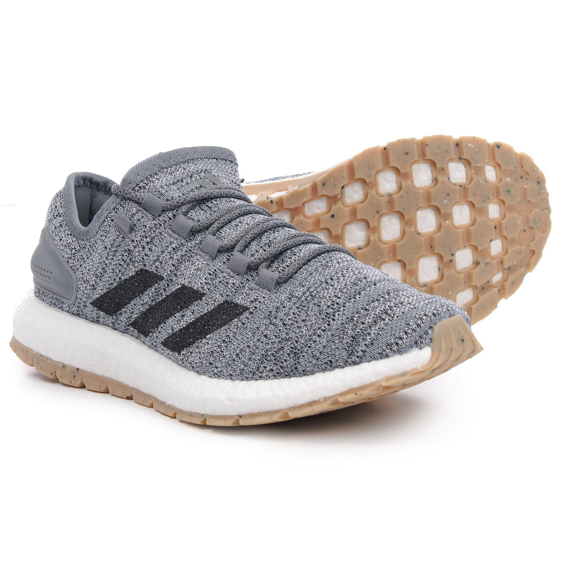 Terrain Trail Running Shoes