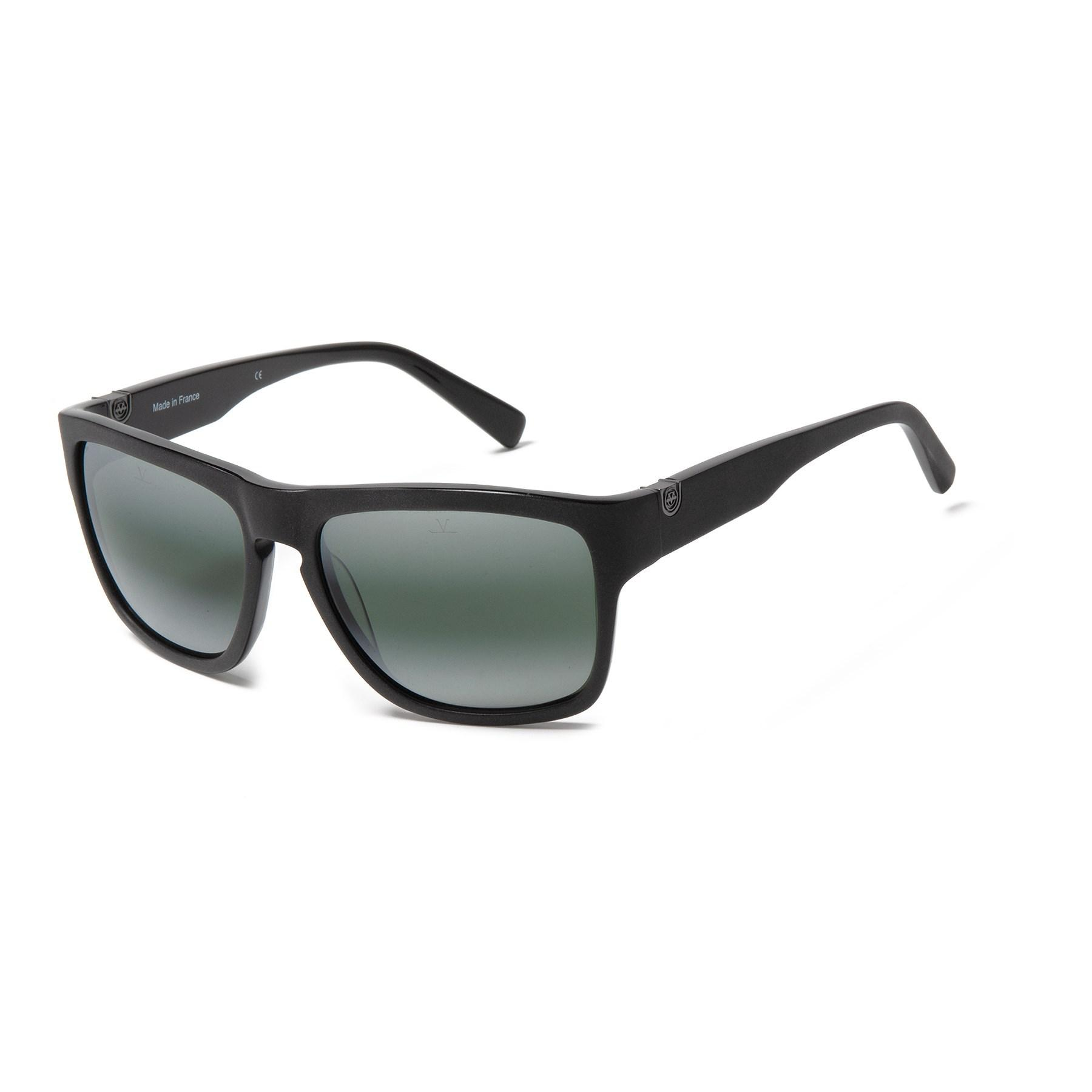 dd3efdef947 Lyst - Vuarnet Vl 1409 Sunglasses (for Men And Women) in Black for Men