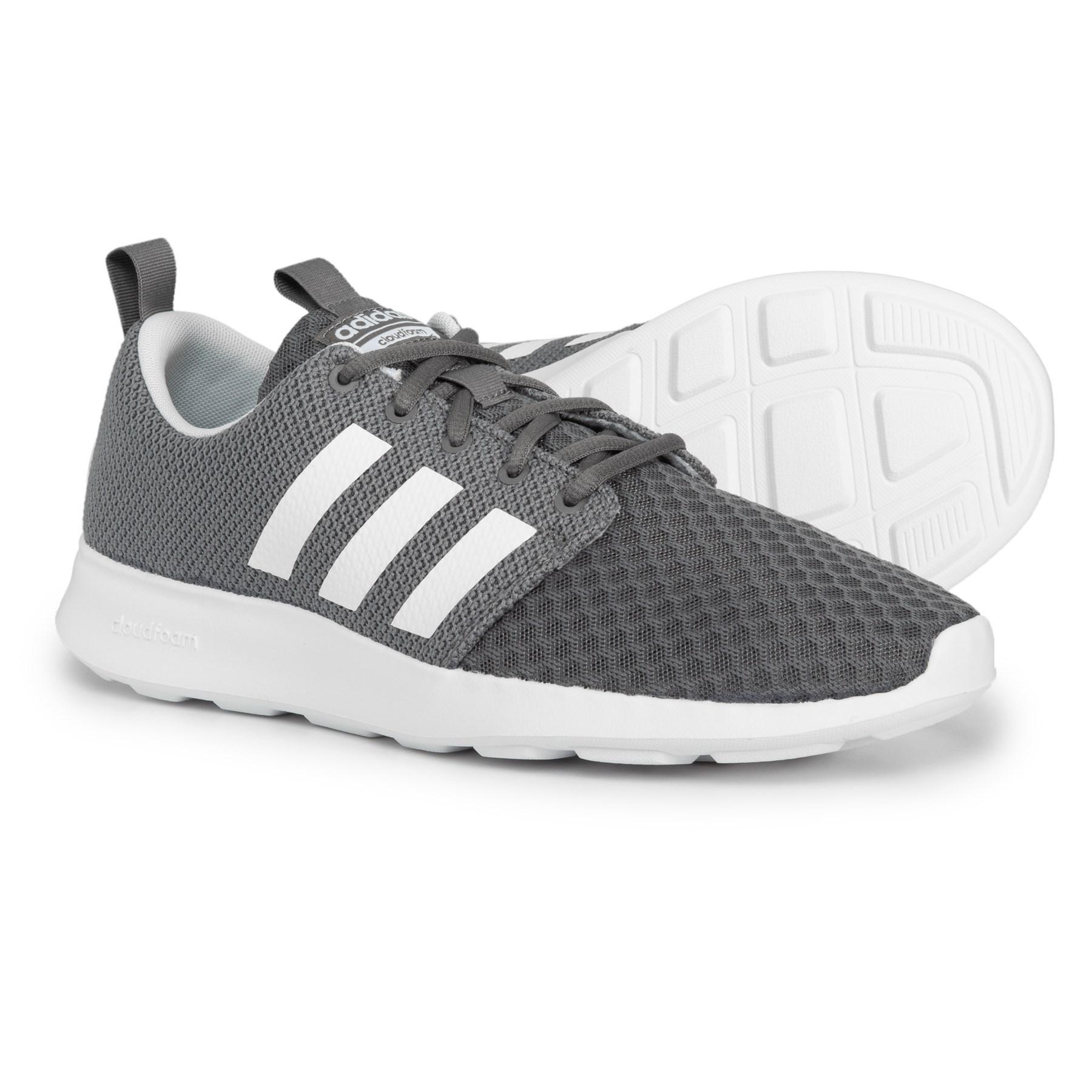 Cloudfoam® Swift Racer Sneakers (for Men)