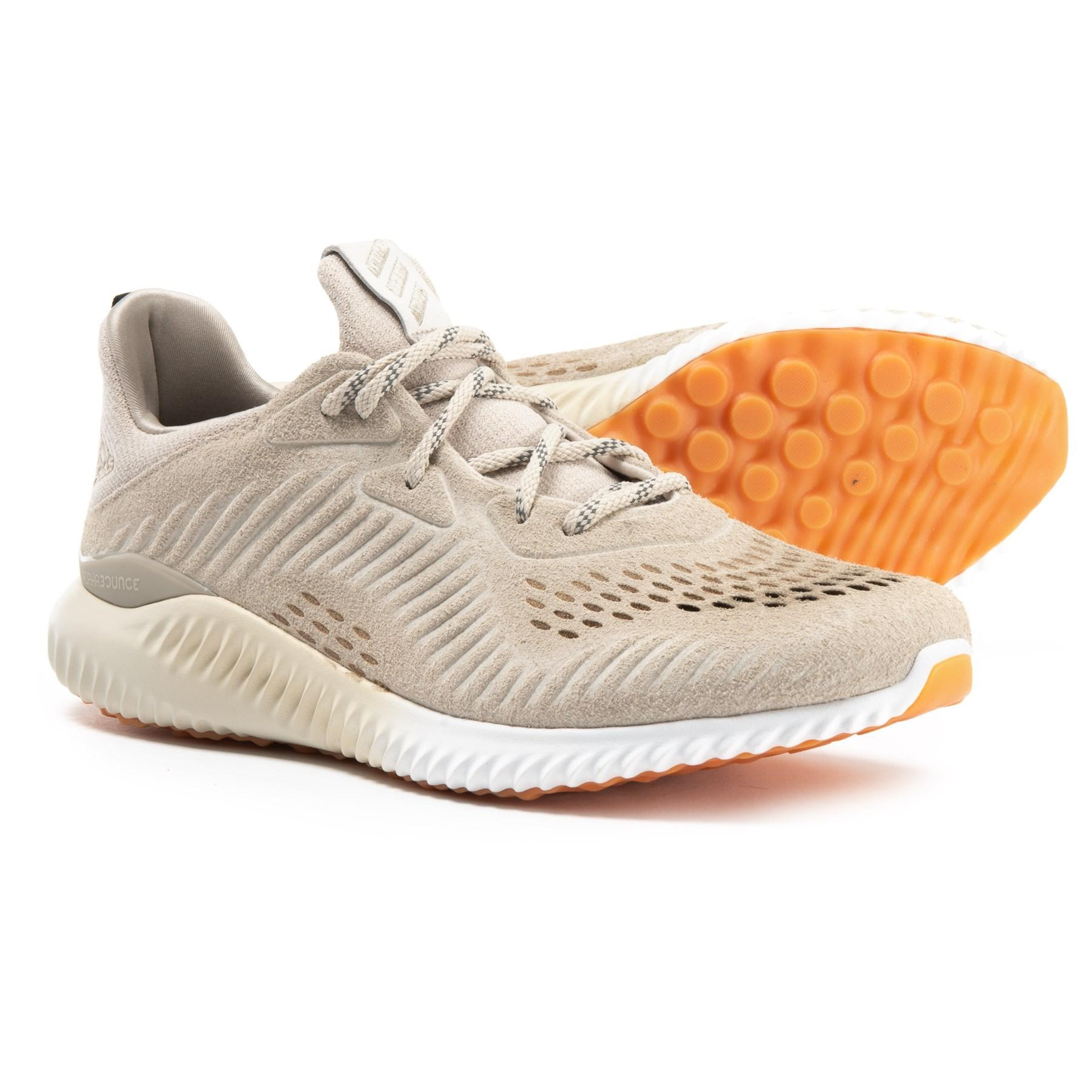 alphabounce leather shoes off 56% - www