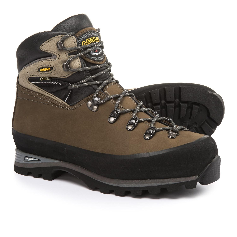 7d7e858819b Men's Hunter Gv Gore-tex(r) Boots