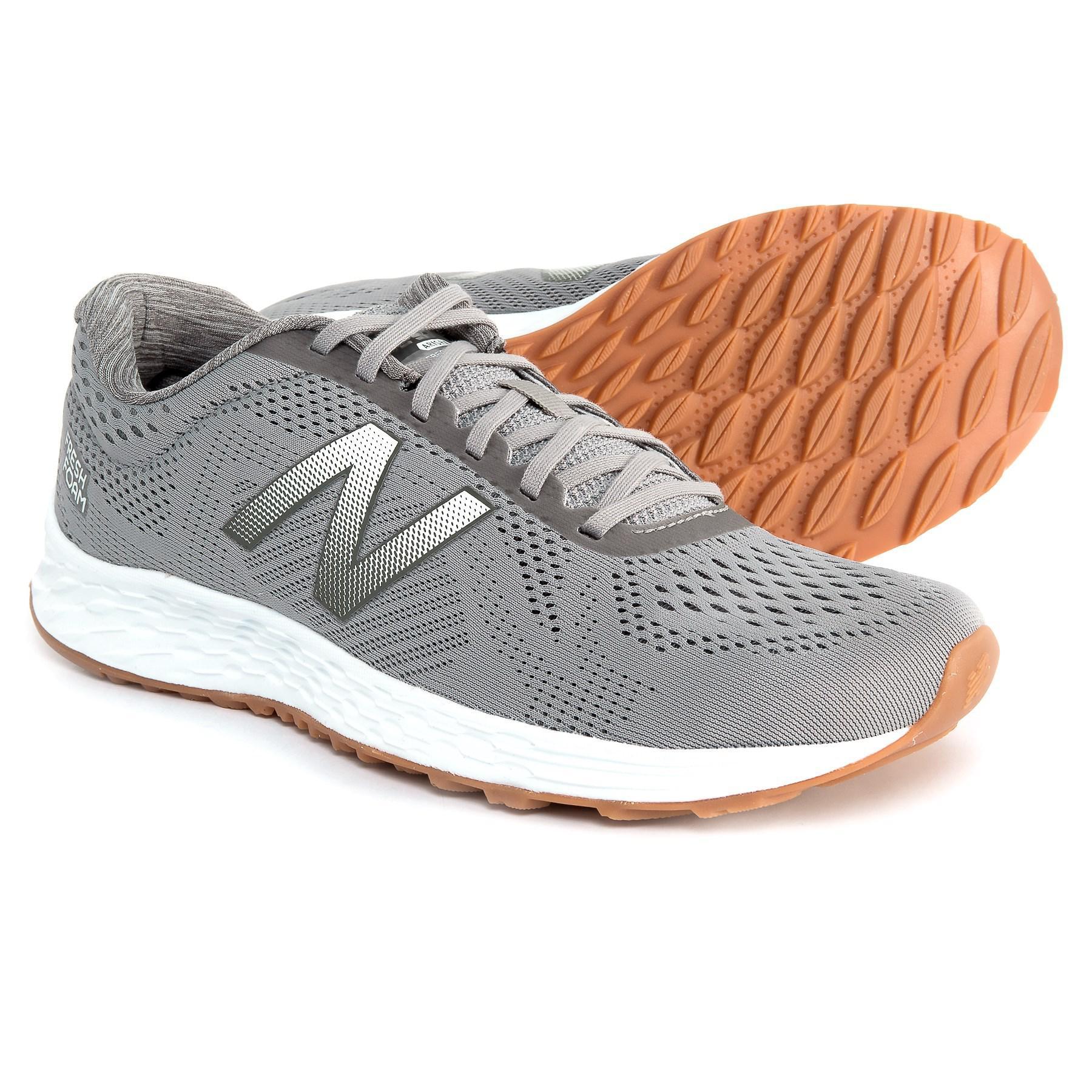 Footwear New Balance Mens Arishi V1
