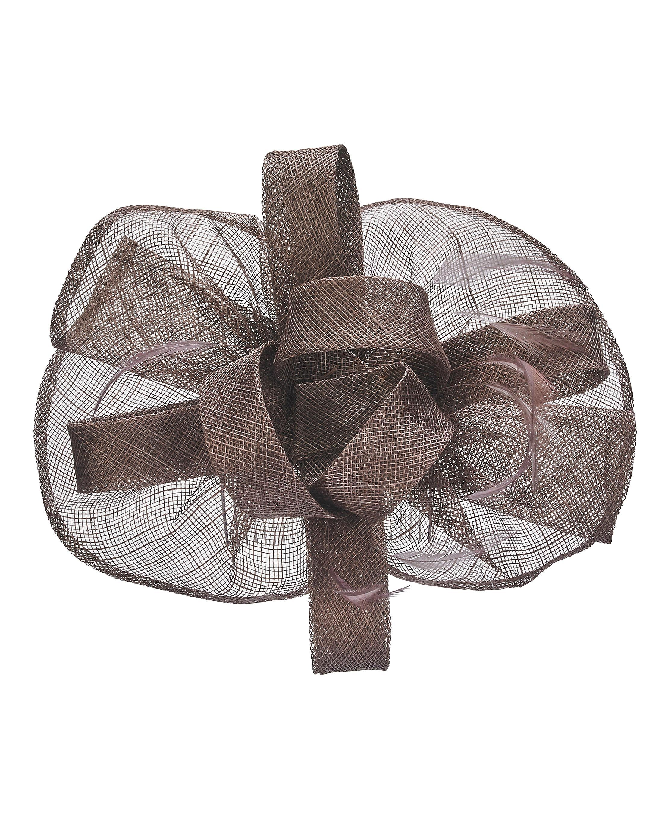 Simply Be Comb Fascinator with Feathers rRIVnusEx