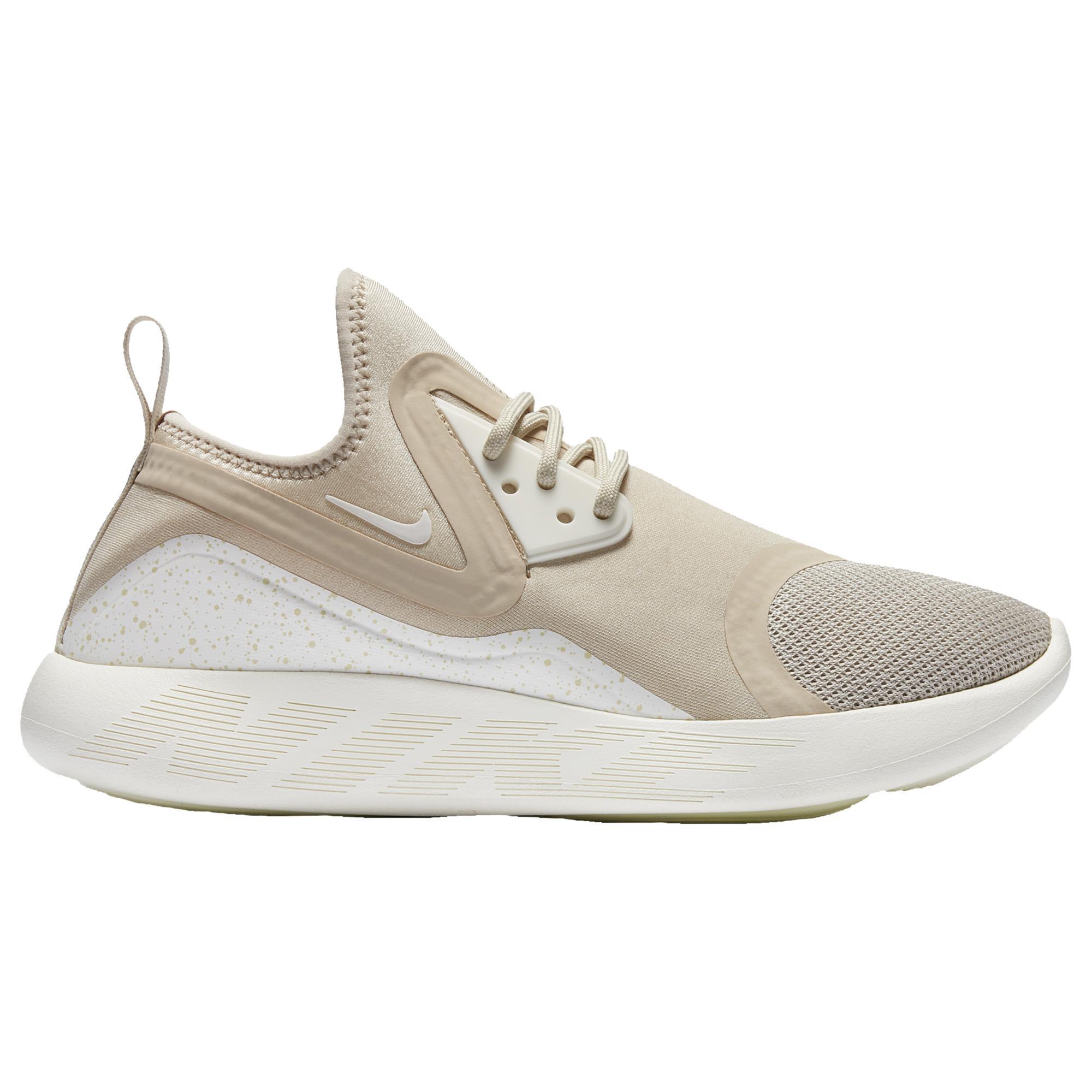 b4b3957dd3 Nike. Women's Lunarcharge Essential