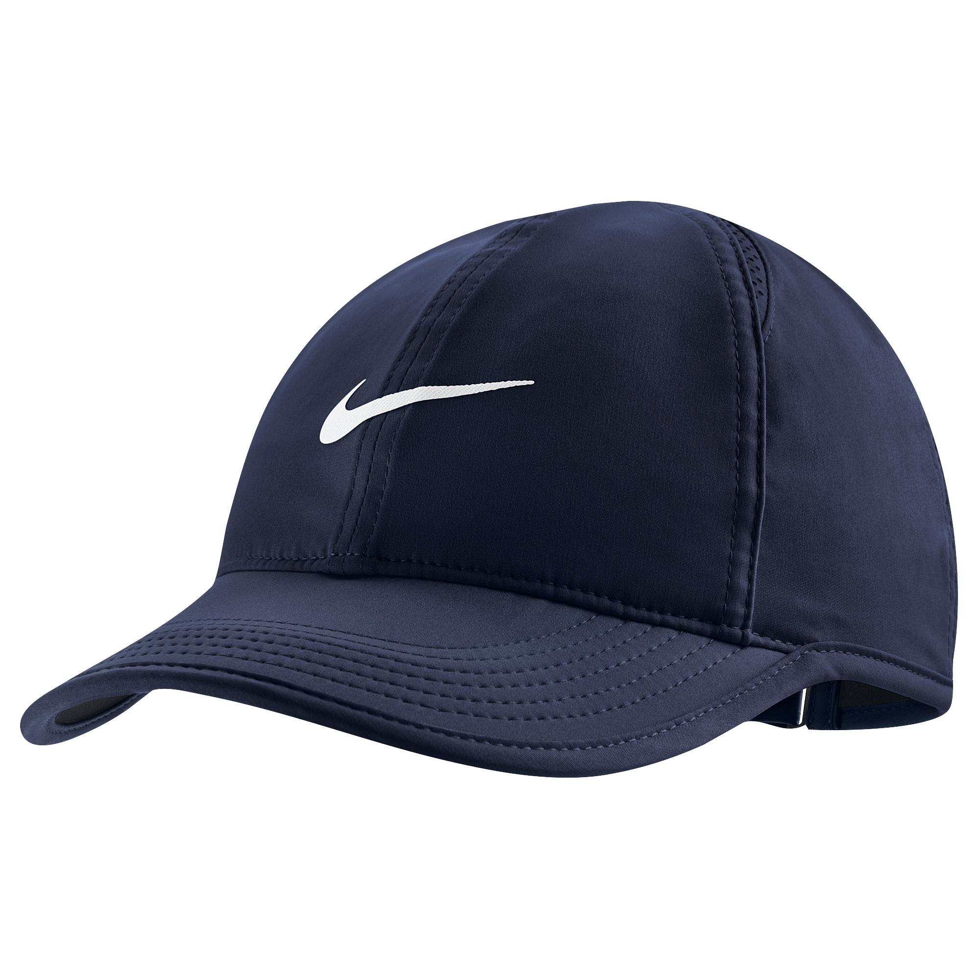 365969ae6a0 Lyst - Nike Dri-fit Featherlight Cap in Blue for Men