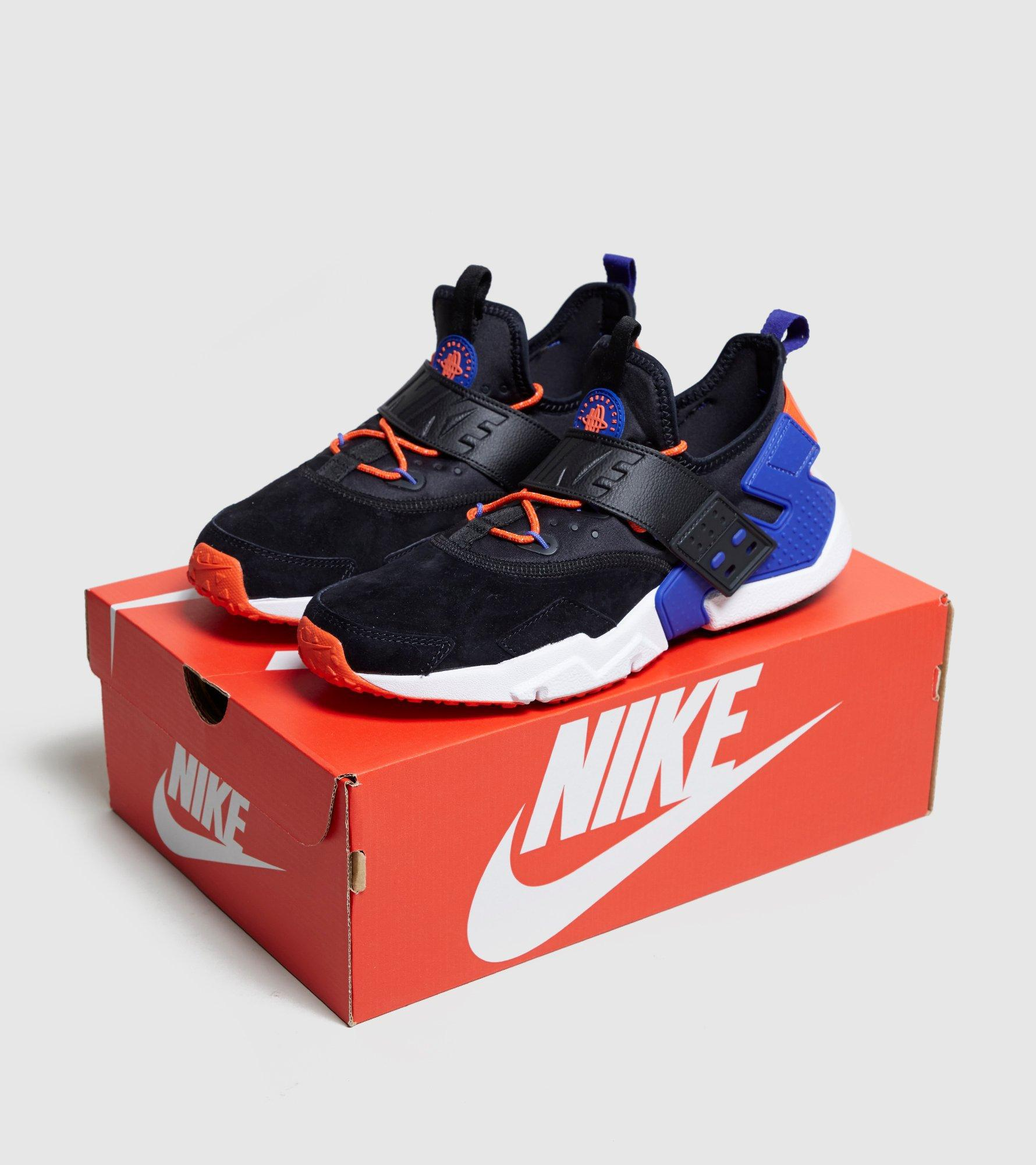 3e4c472431b7 Gallery. Previously sold at  Size · Men s Nike Huarache ...