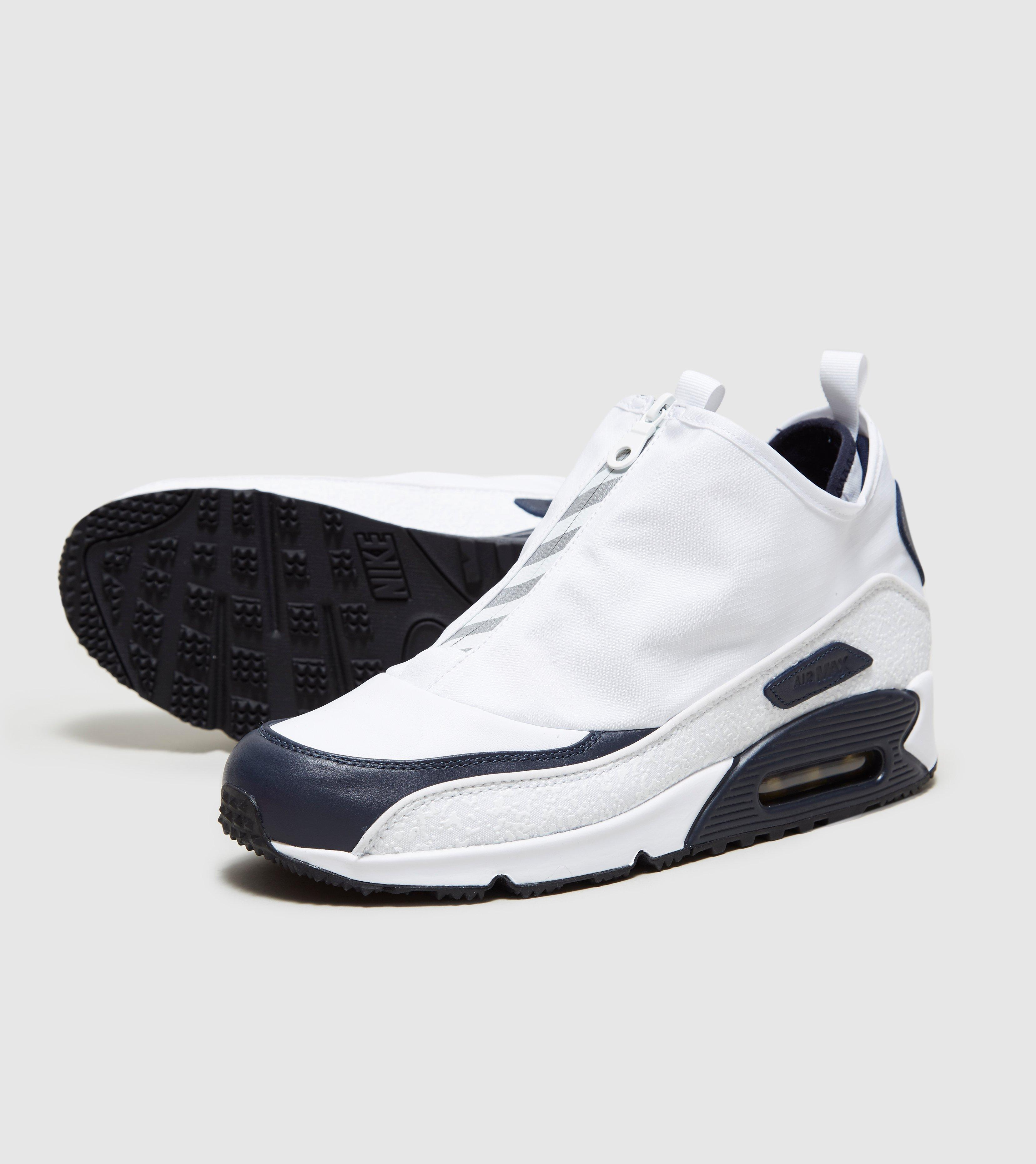 5ceeb64bb34 Gallery. Previously sold at  Size · Men s Air Max 90 Sneakers Men s Nike ...