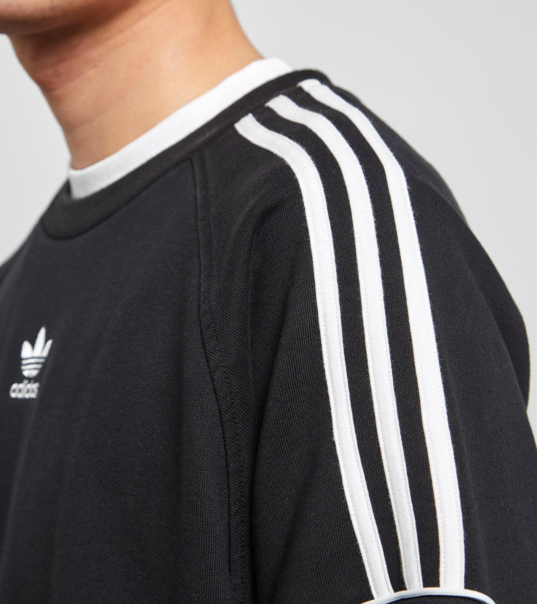 official store hot sale discount sale Pipe Crew Sweatshirt